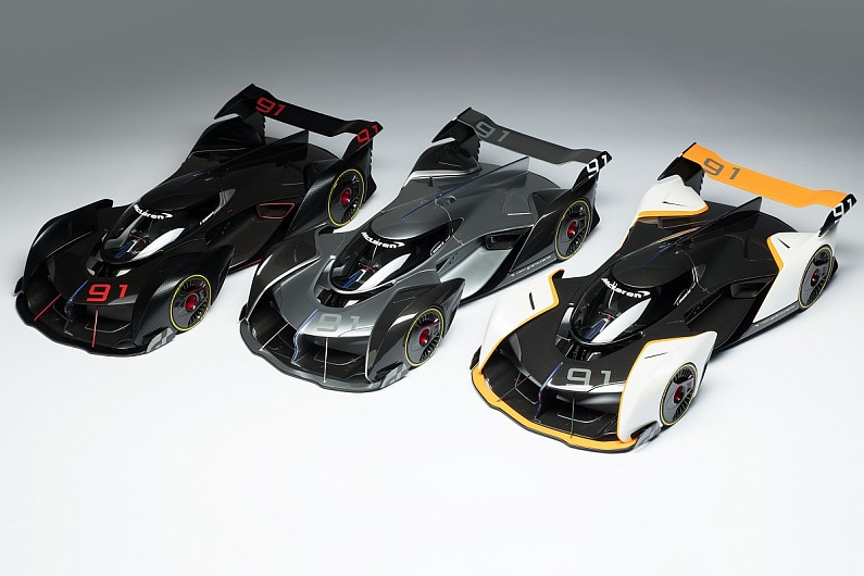 McLaren_Ultimate_Vision_GT_Amalgam_scale_0001