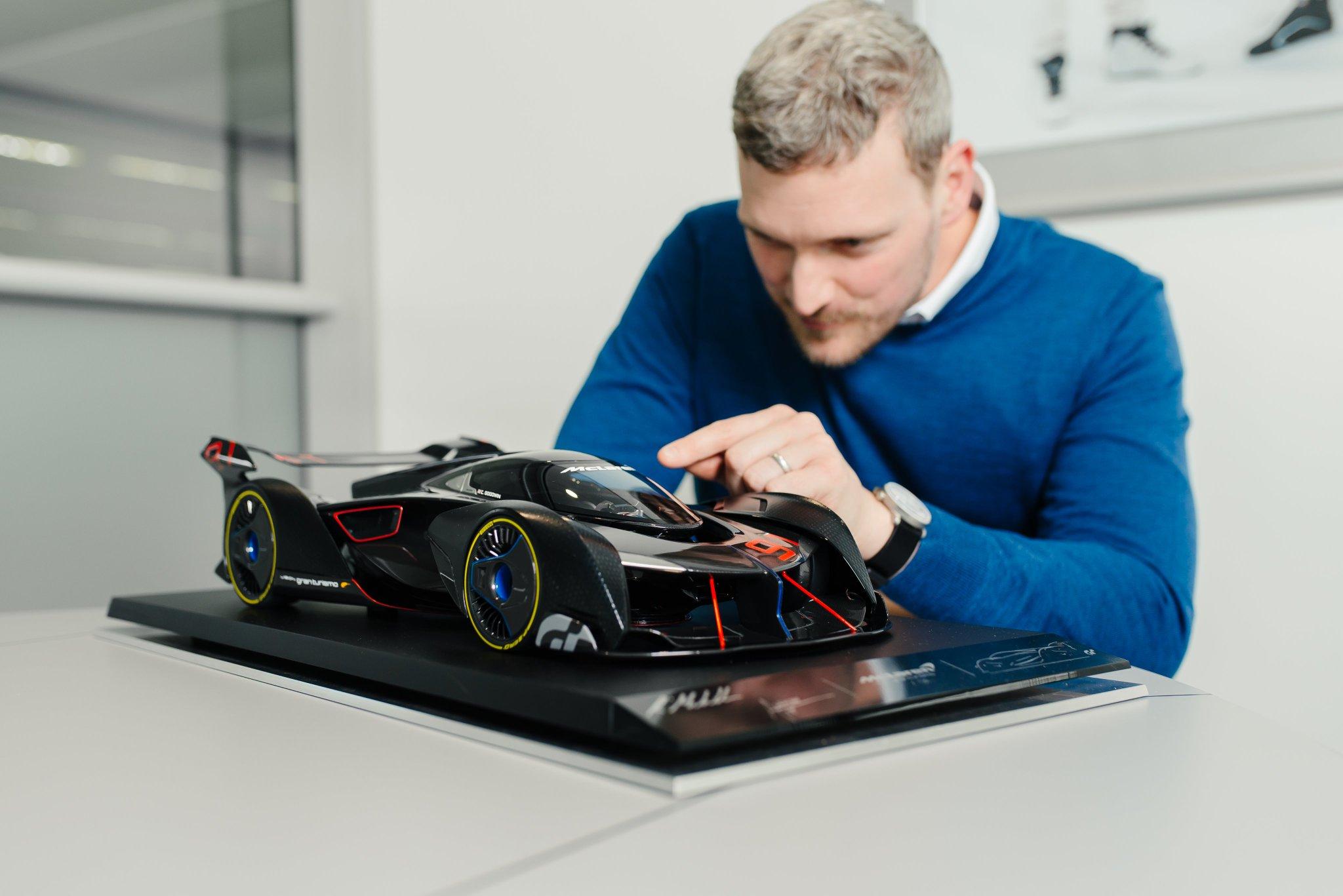 McLaren_Ultimate_Vision_GT_Amalgam_scale_0002