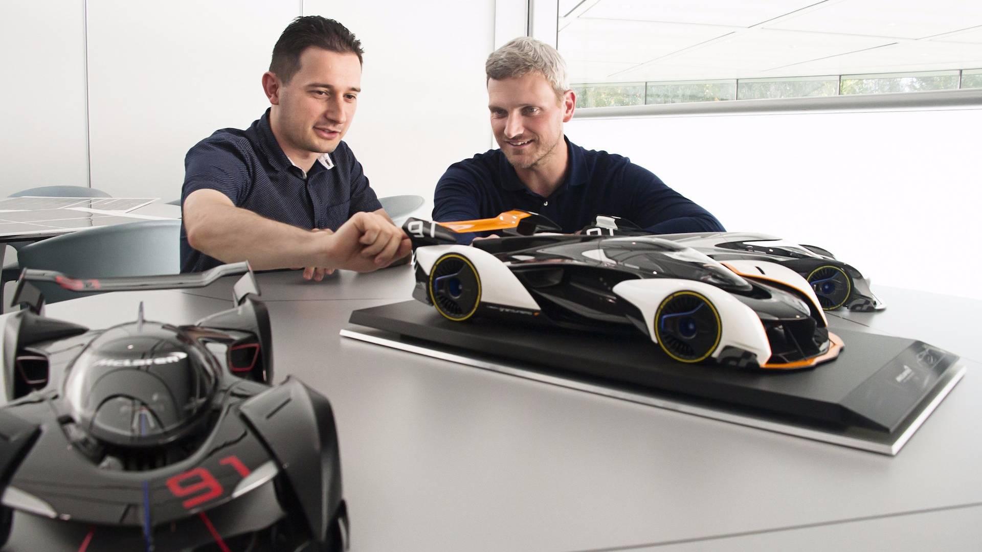 McLaren_Ultimate_Vision_GT_Amalgam_scale_0003