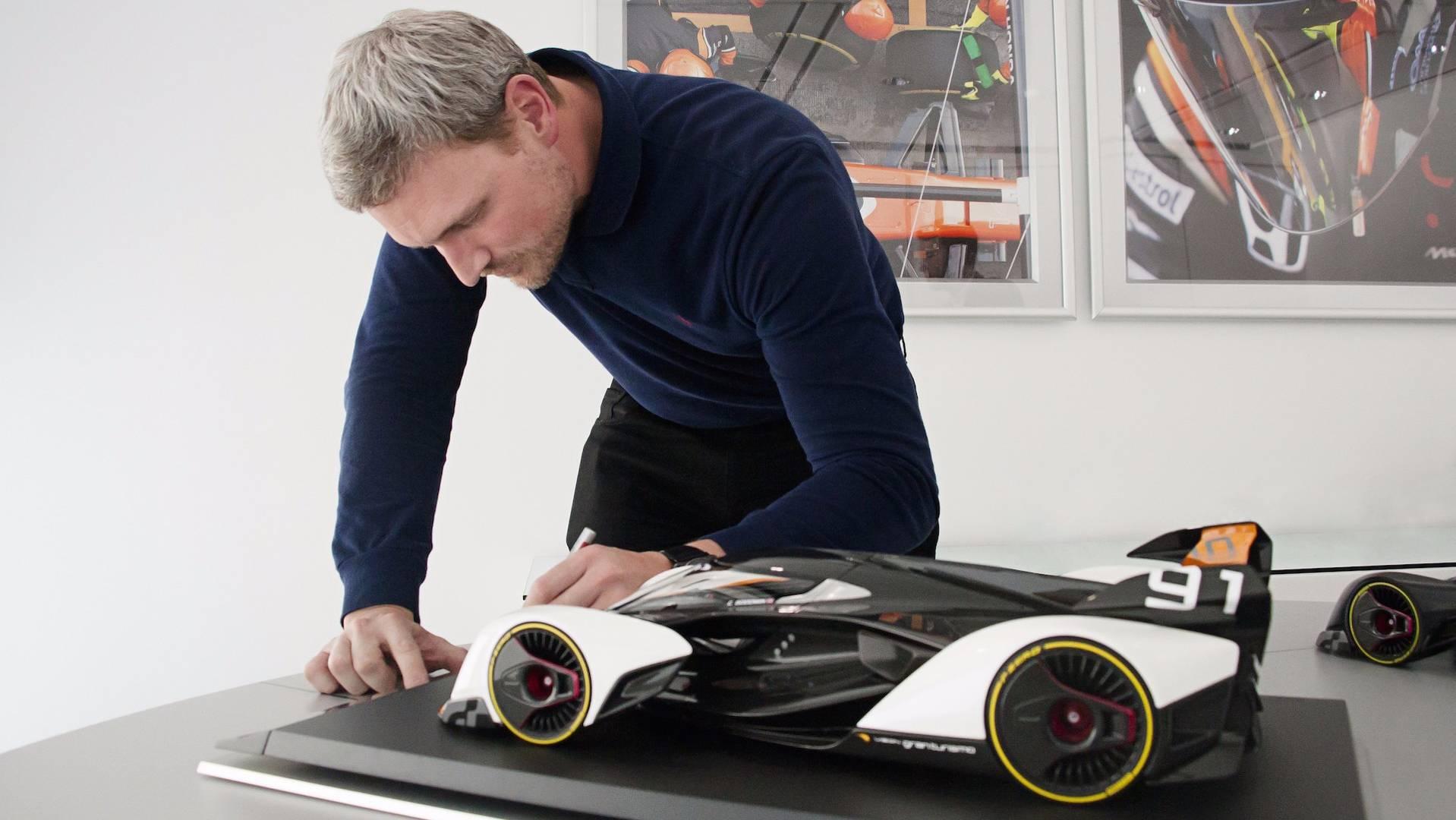 McLaren_Ultimate_Vision_GT_Amalgam_scale_0004