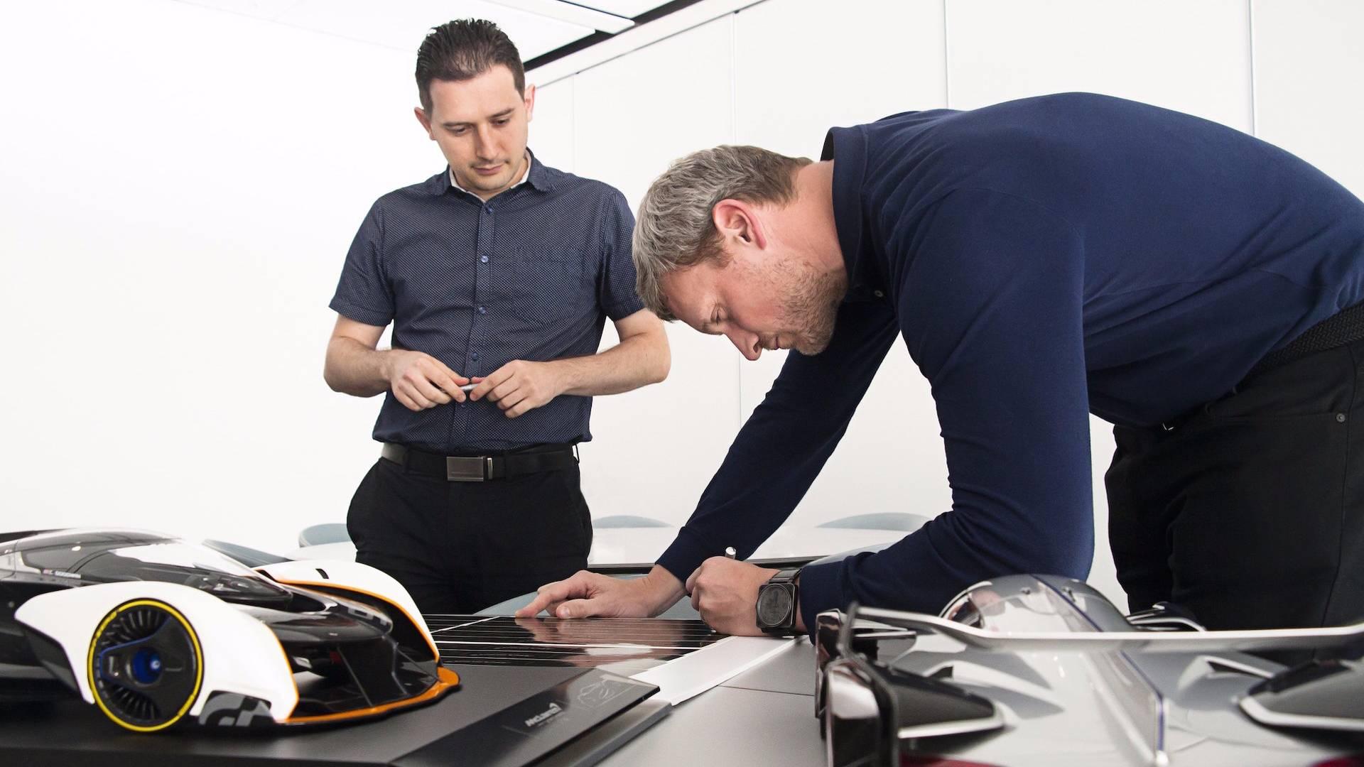 McLaren_Ultimate_Vision_GT_Amalgam_scale_0005