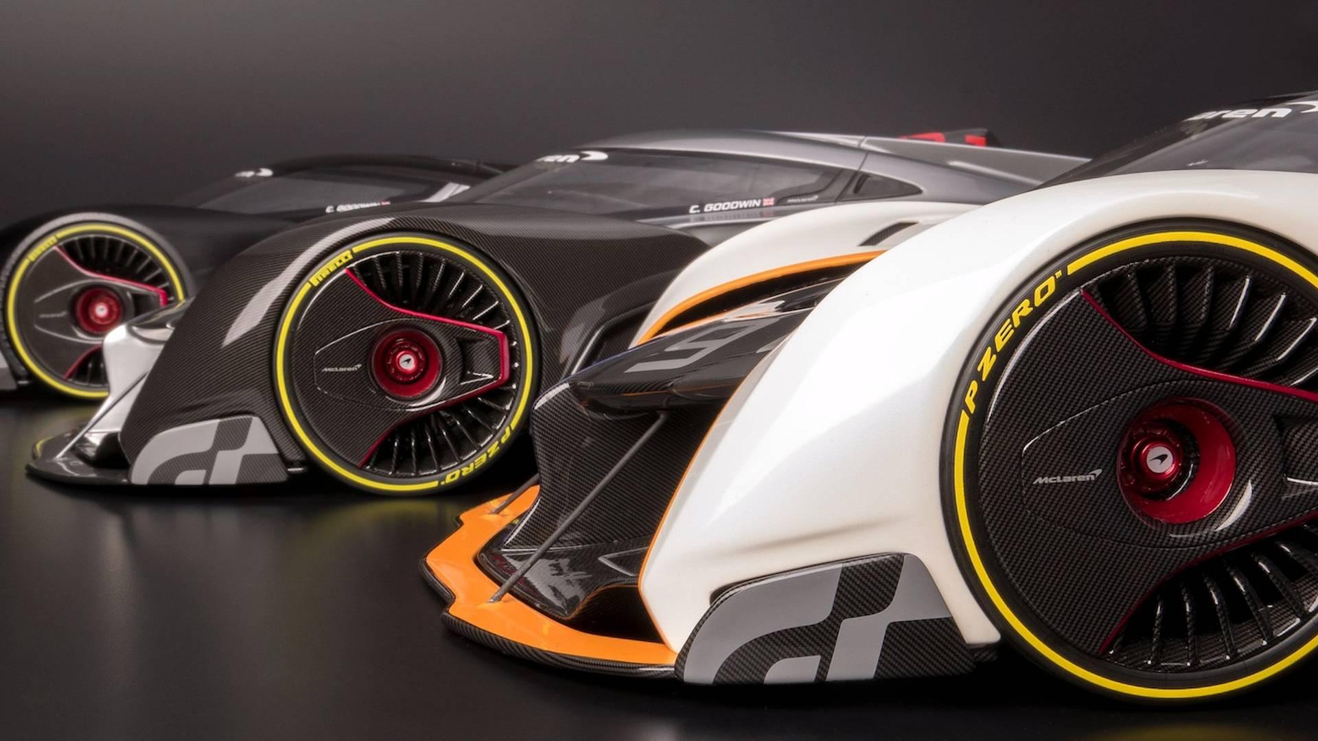 McLaren_Ultimate_Vision_GT_Amalgam_scale_0013