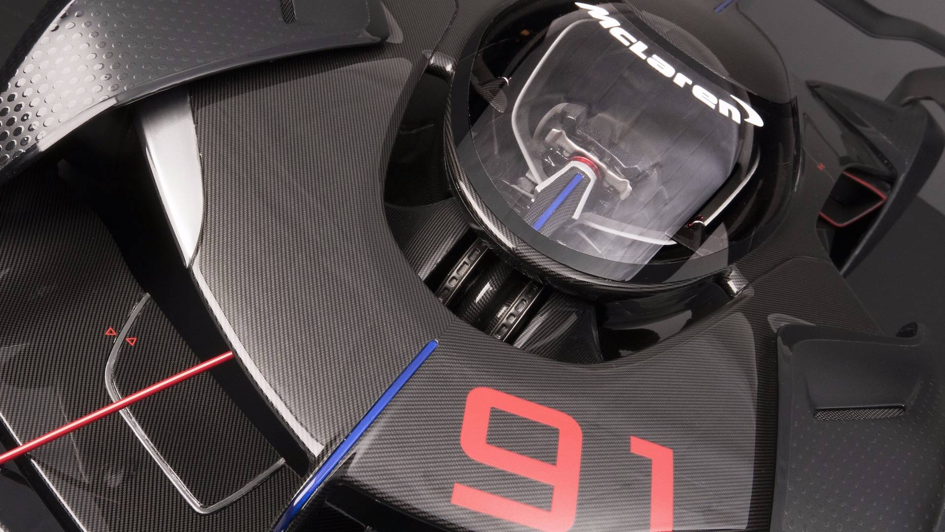 McLaren_Ultimate_Vision_GT_Amalgam_scale_0014