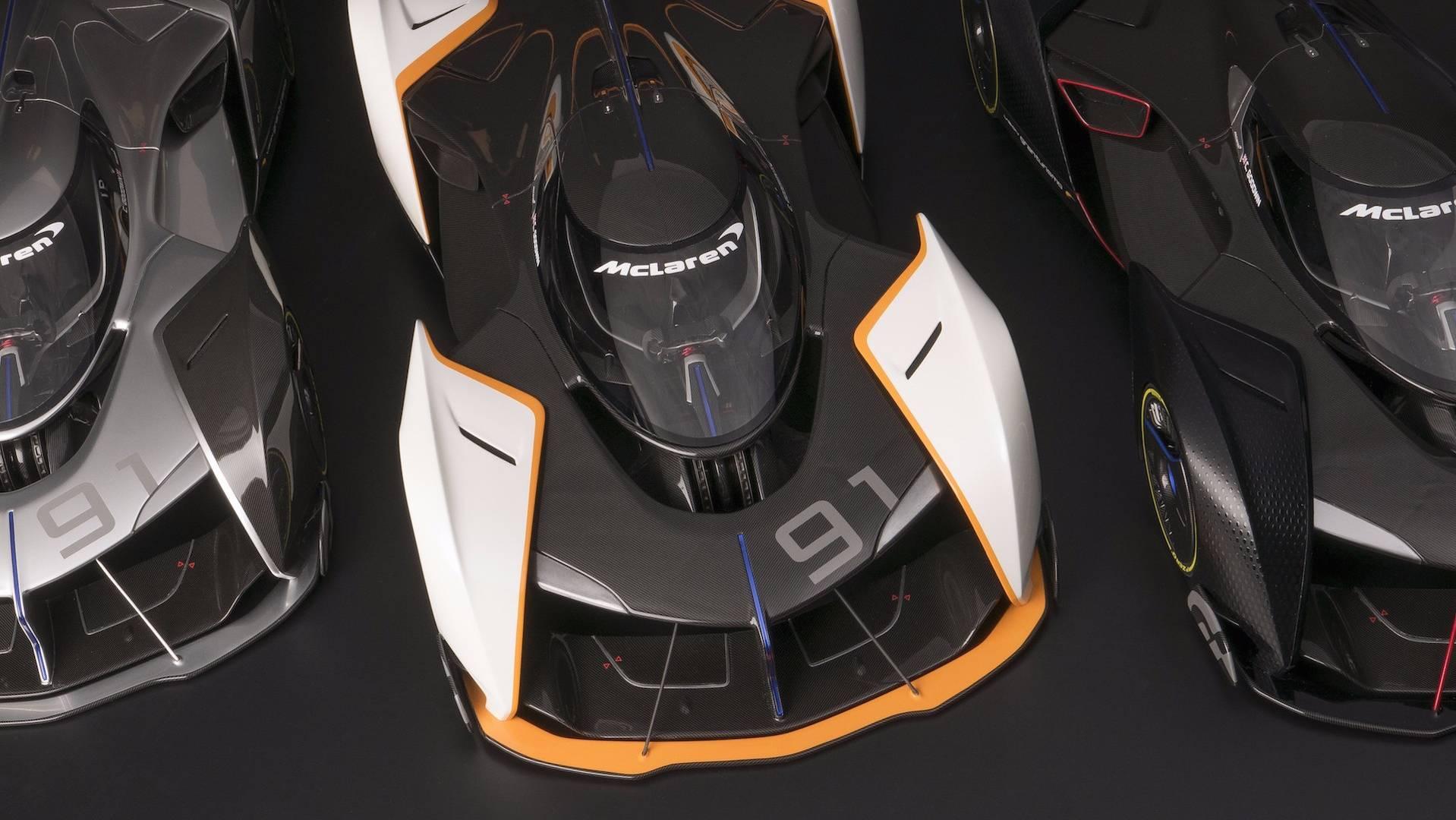 McLaren_Ultimate_Vision_GT_Amalgam_scale_0016