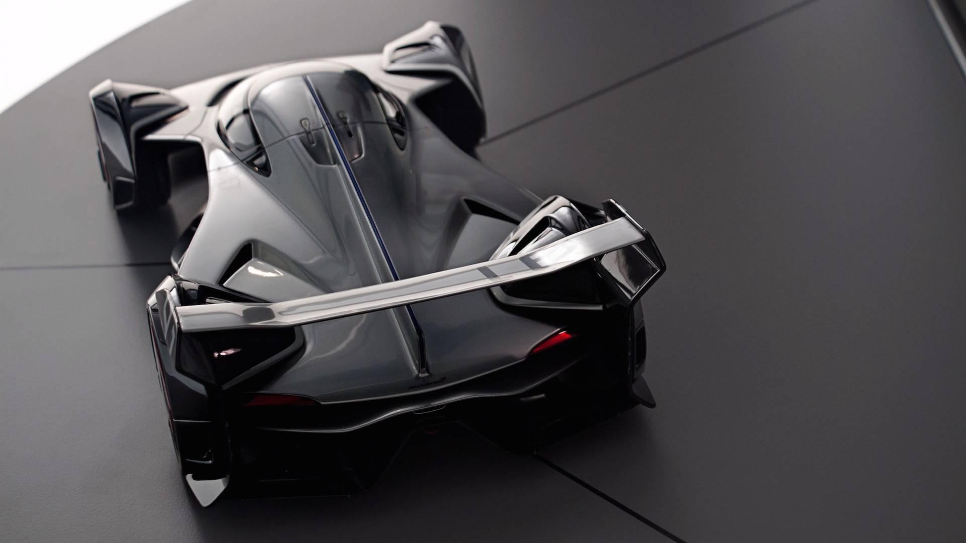 McLaren_Ultimate_Vision_GT_Amalgam_scale_0018