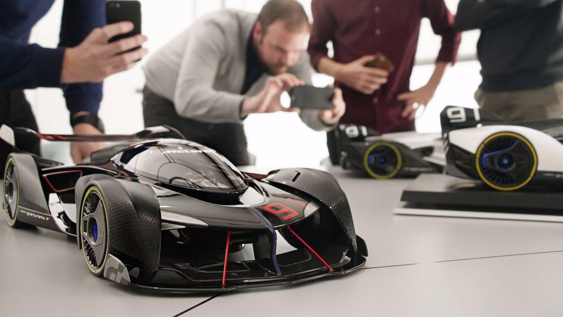 McLaren_Ultimate_Vision_GT_Amalgam_scale_0025