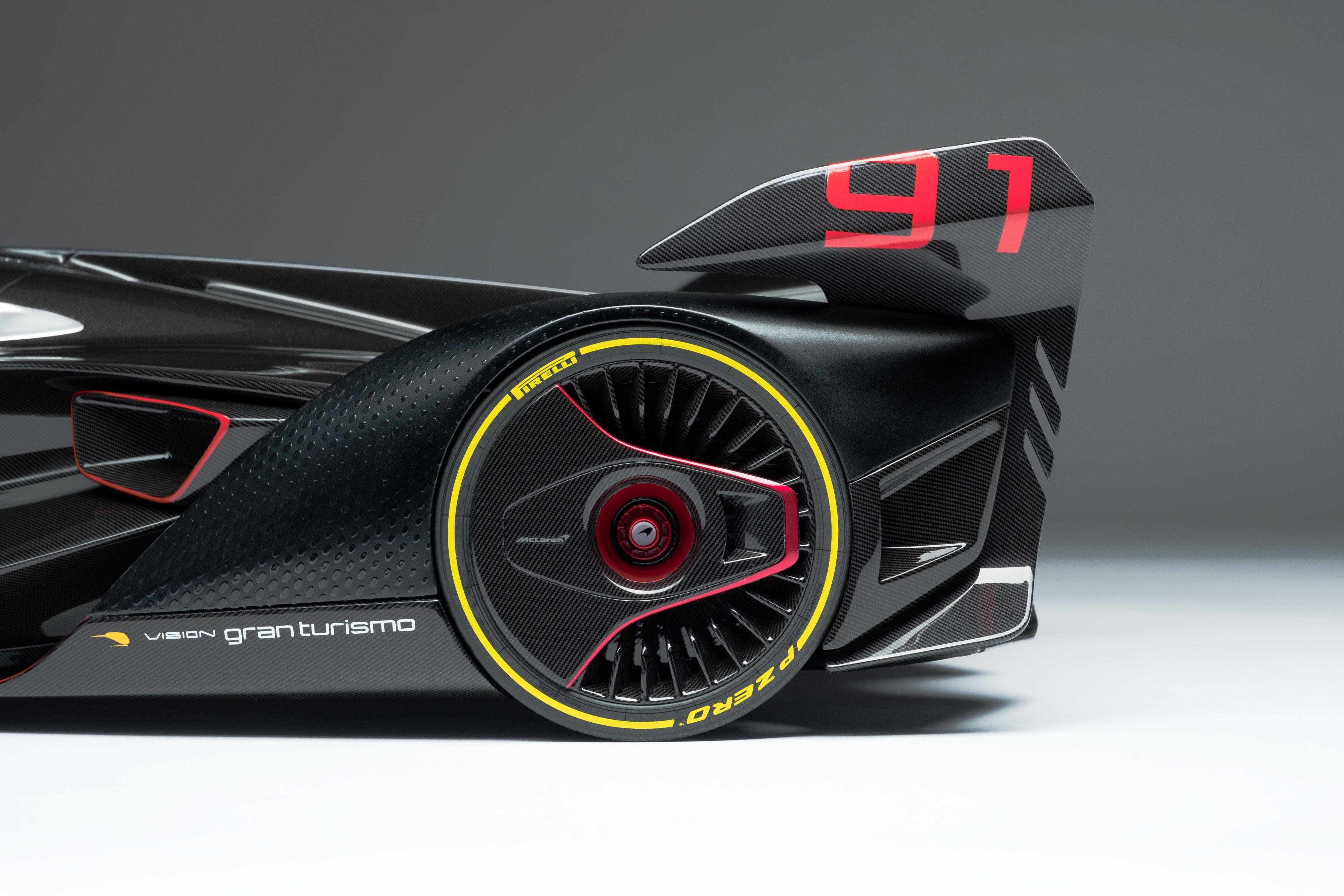 McLaren_Ultimate_Vision_GT_Amalgam_scale_0026