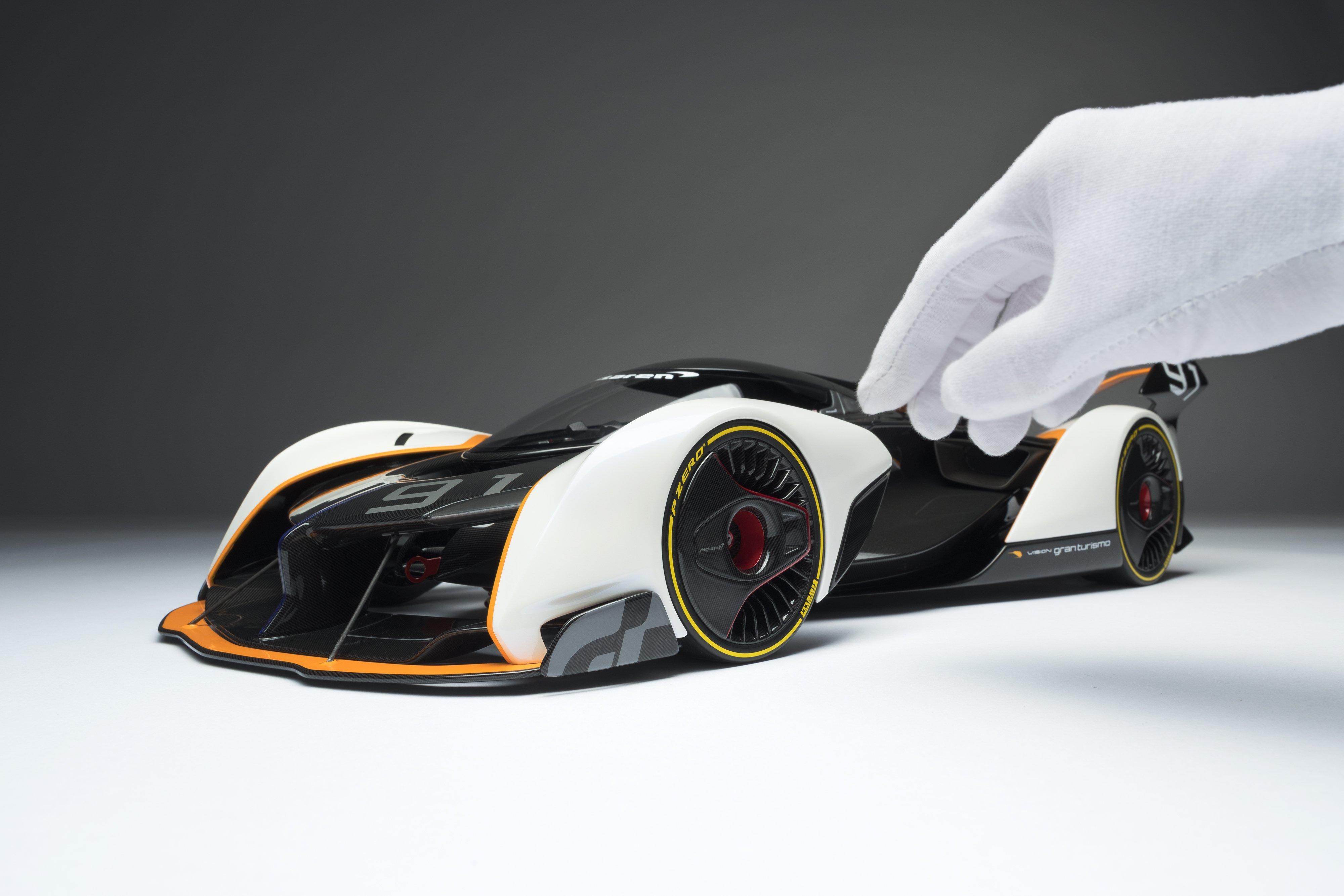McLaren_Ultimate_Vision_GT_Amalgam_scale_0027