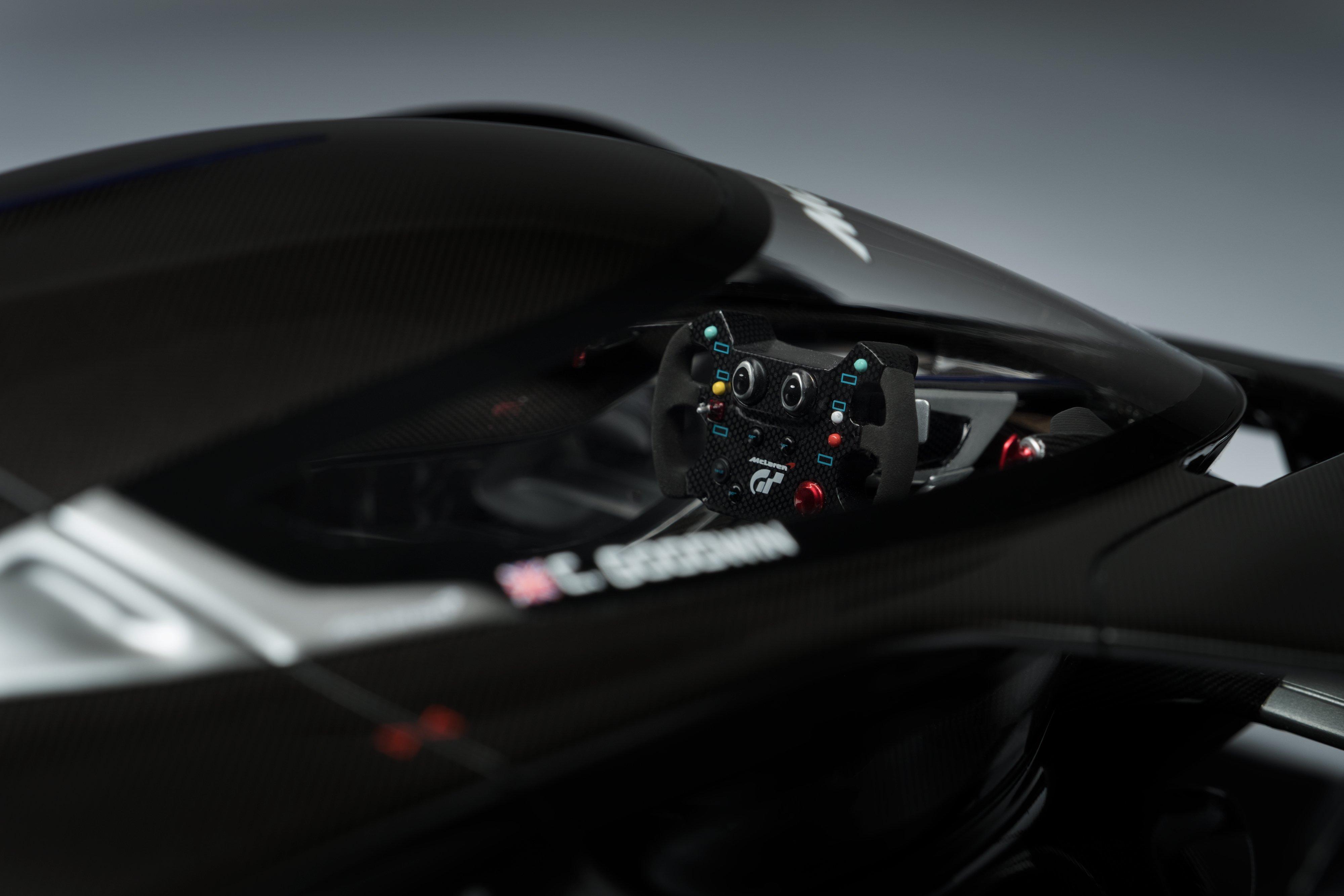 McLaren_Ultimate_Vision_GT_Amalgam_scale_0028
