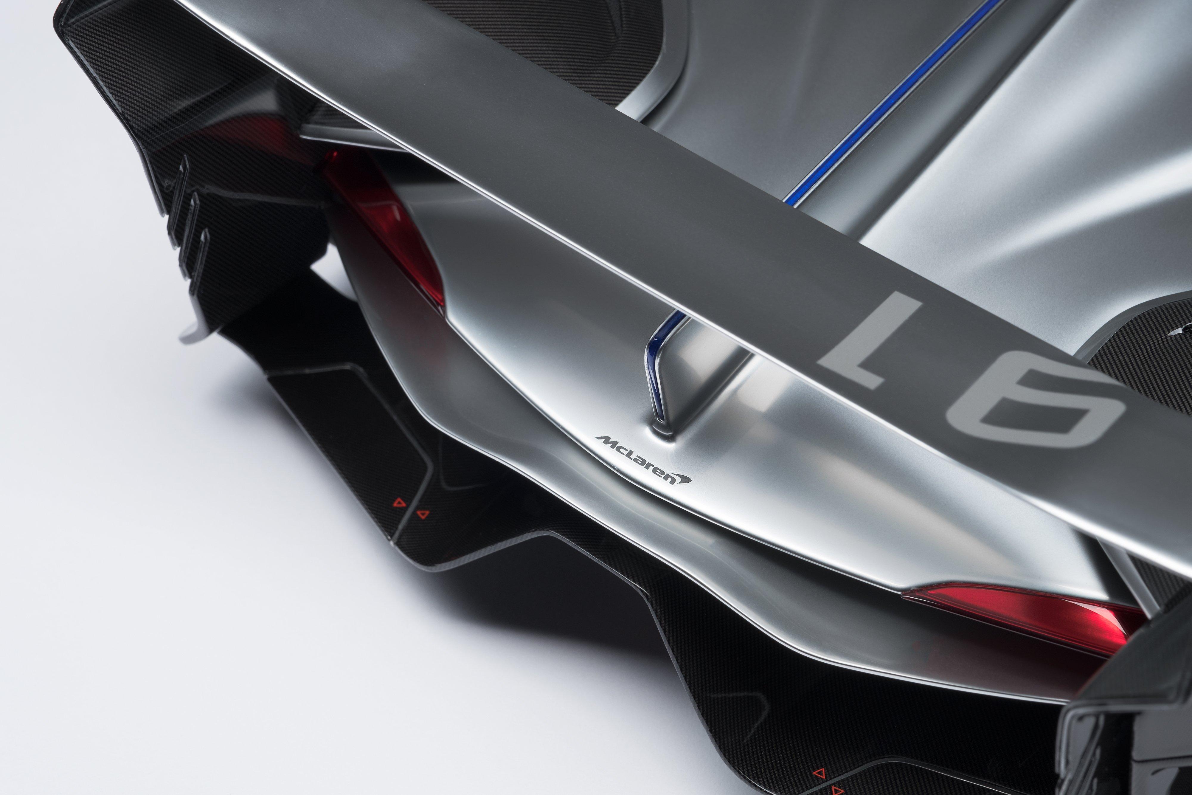 McLaren_Ultimate_Vision_GT_Amalgam_scale_0029
