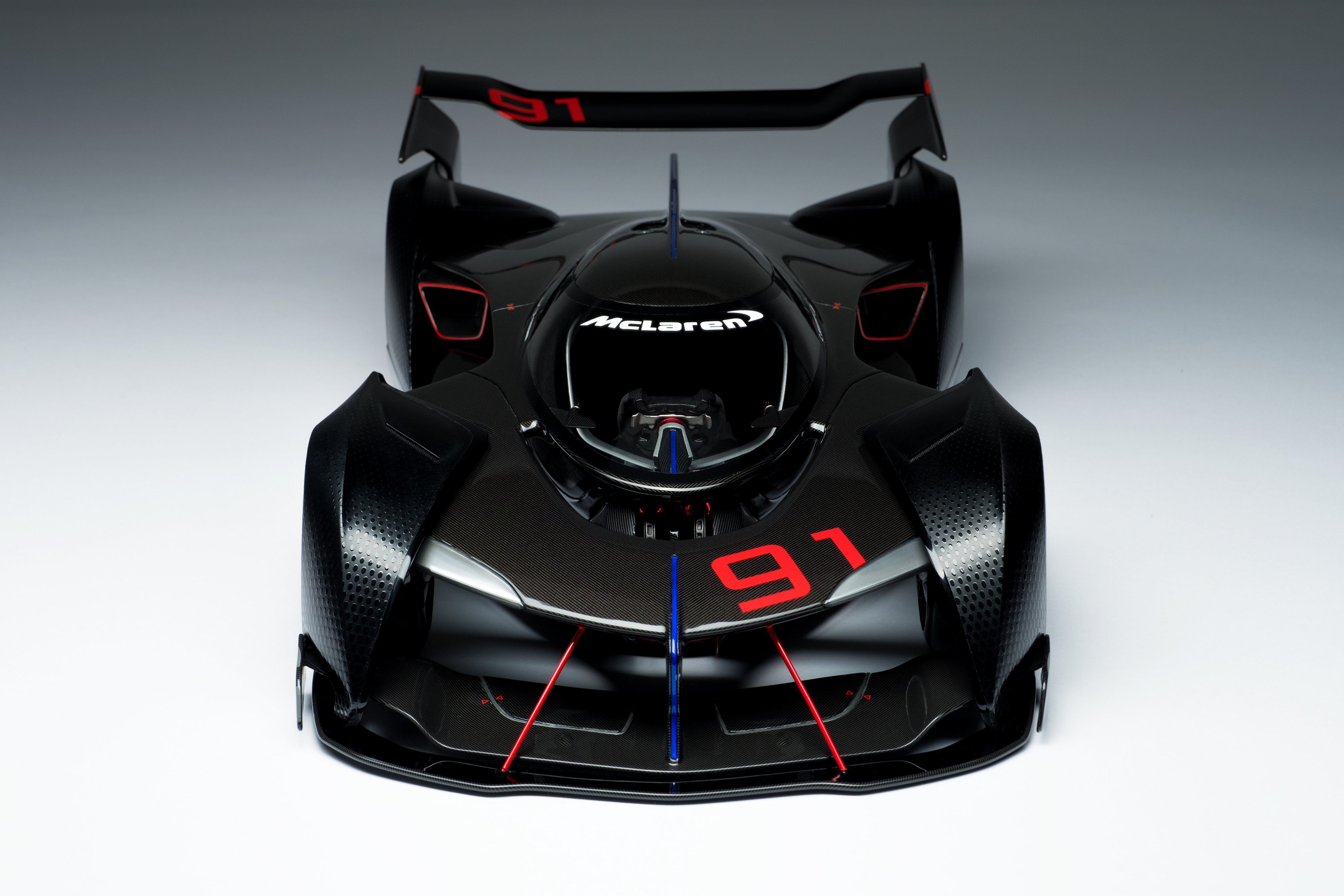 McLaren_Ultimate_Vision_GT_Amalgam_scale_0030