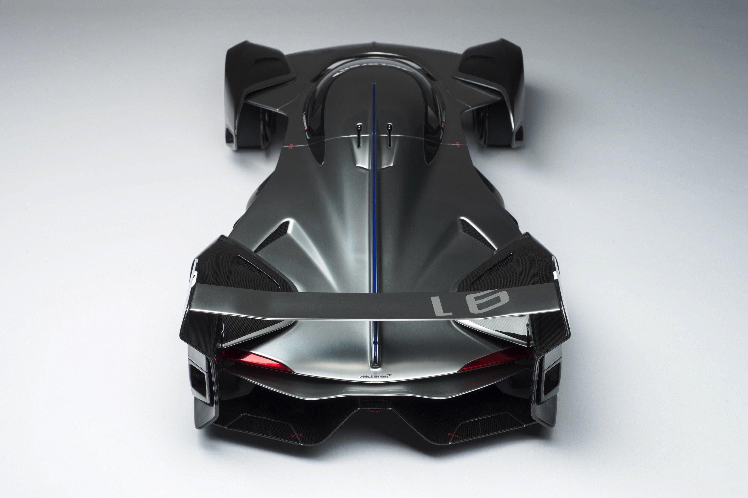 McLaren_Ultimate_Vision_GT_Amalgam_scale_0031
