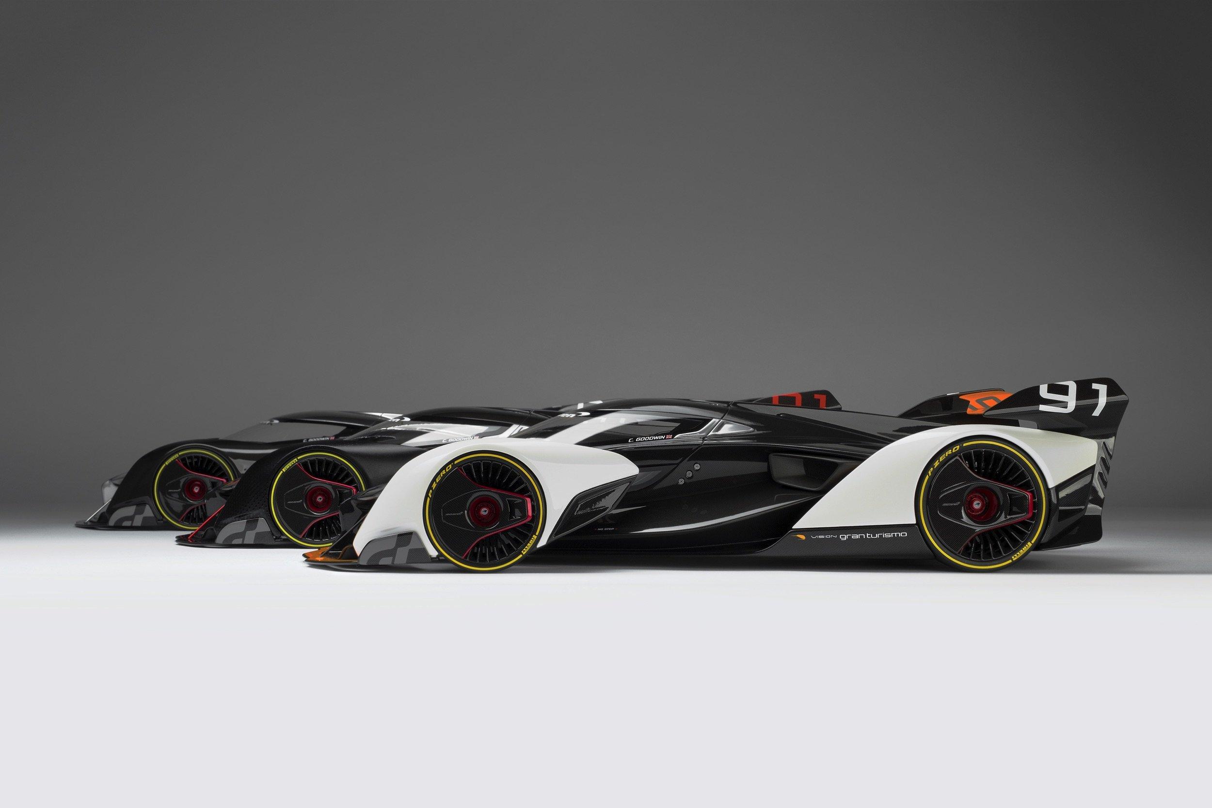 McLaren_Ultimate_Vision_GT_Amalgam_scale_0032
