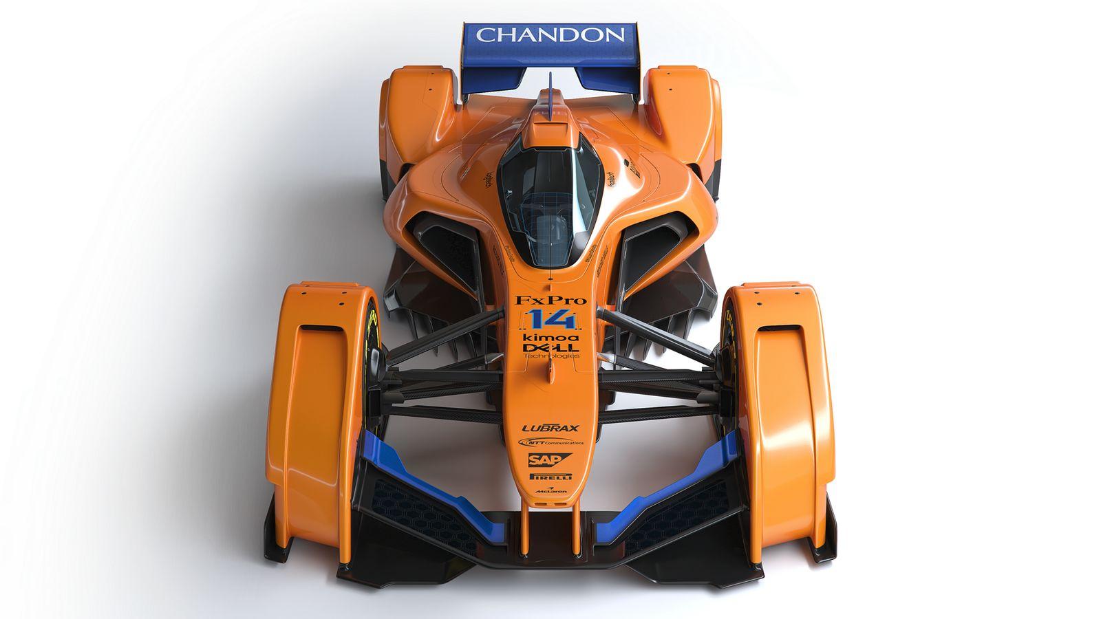 McLaren-X2_0000