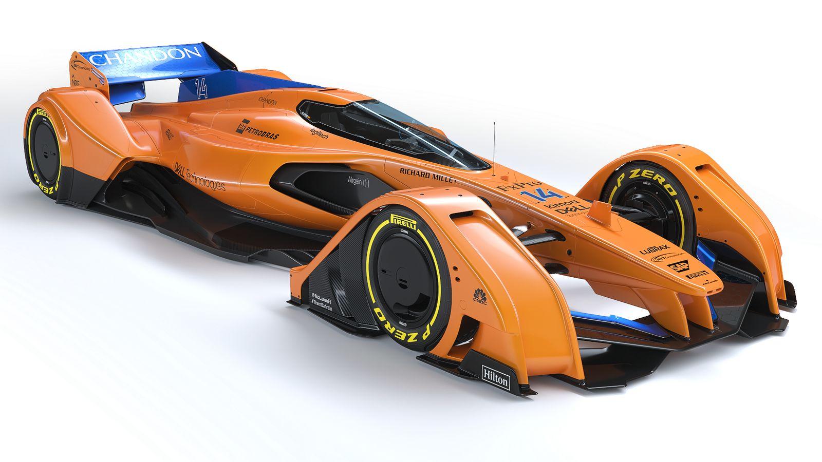 McLaren-X2_0001