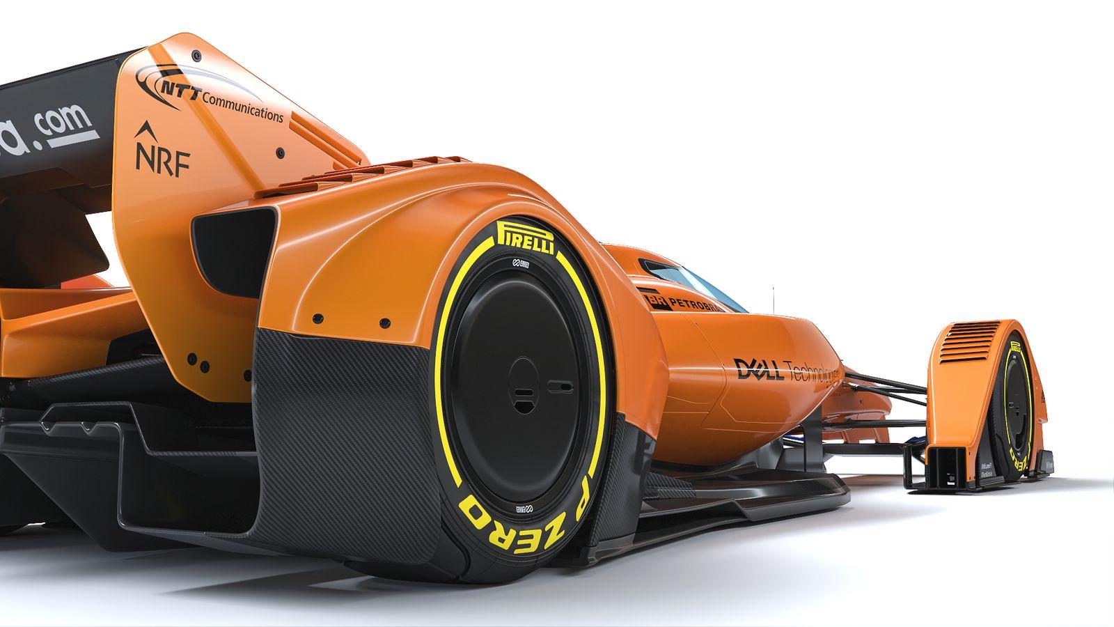 McLaren-X2_0002