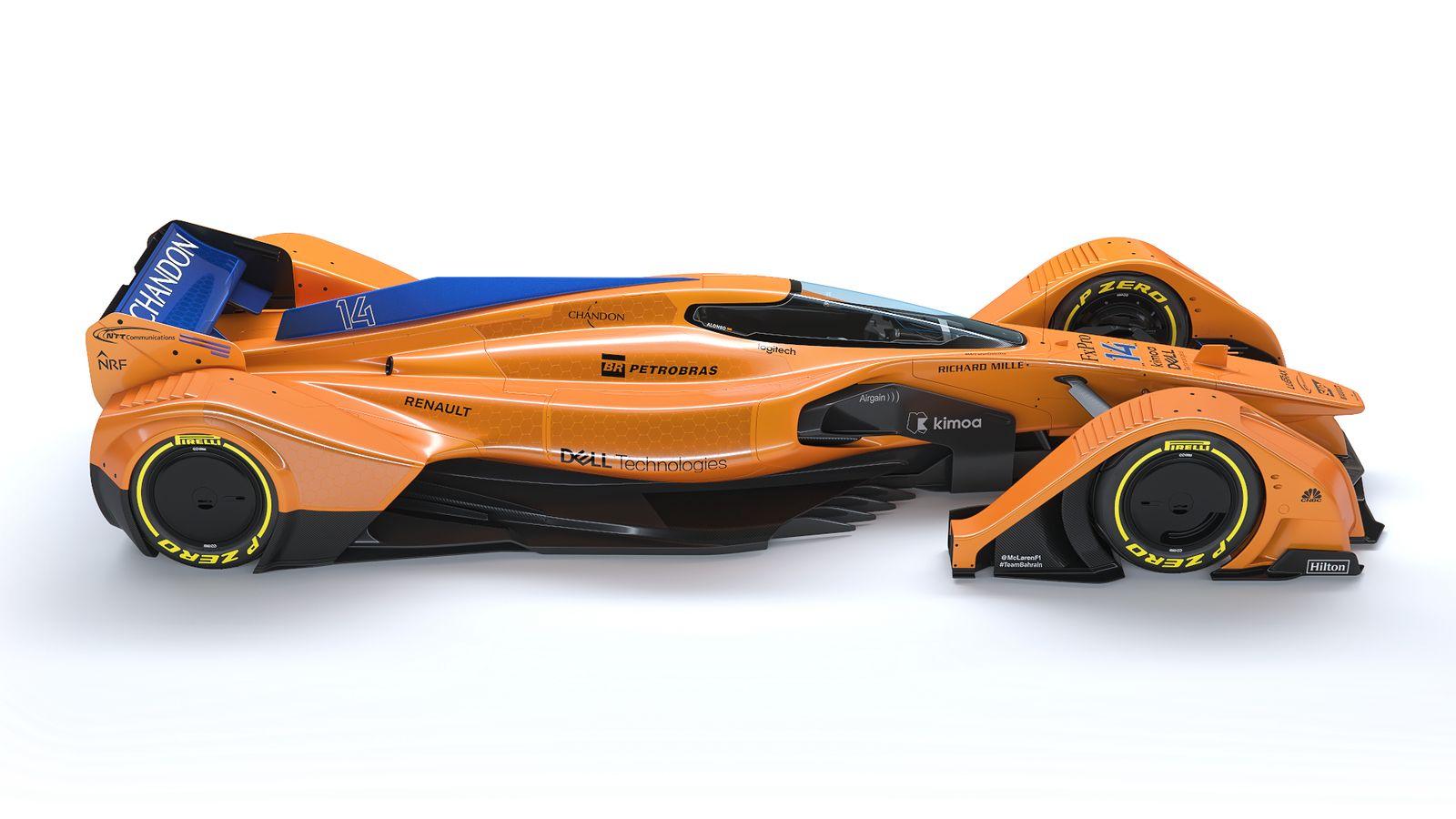 McLaren-X2_0003