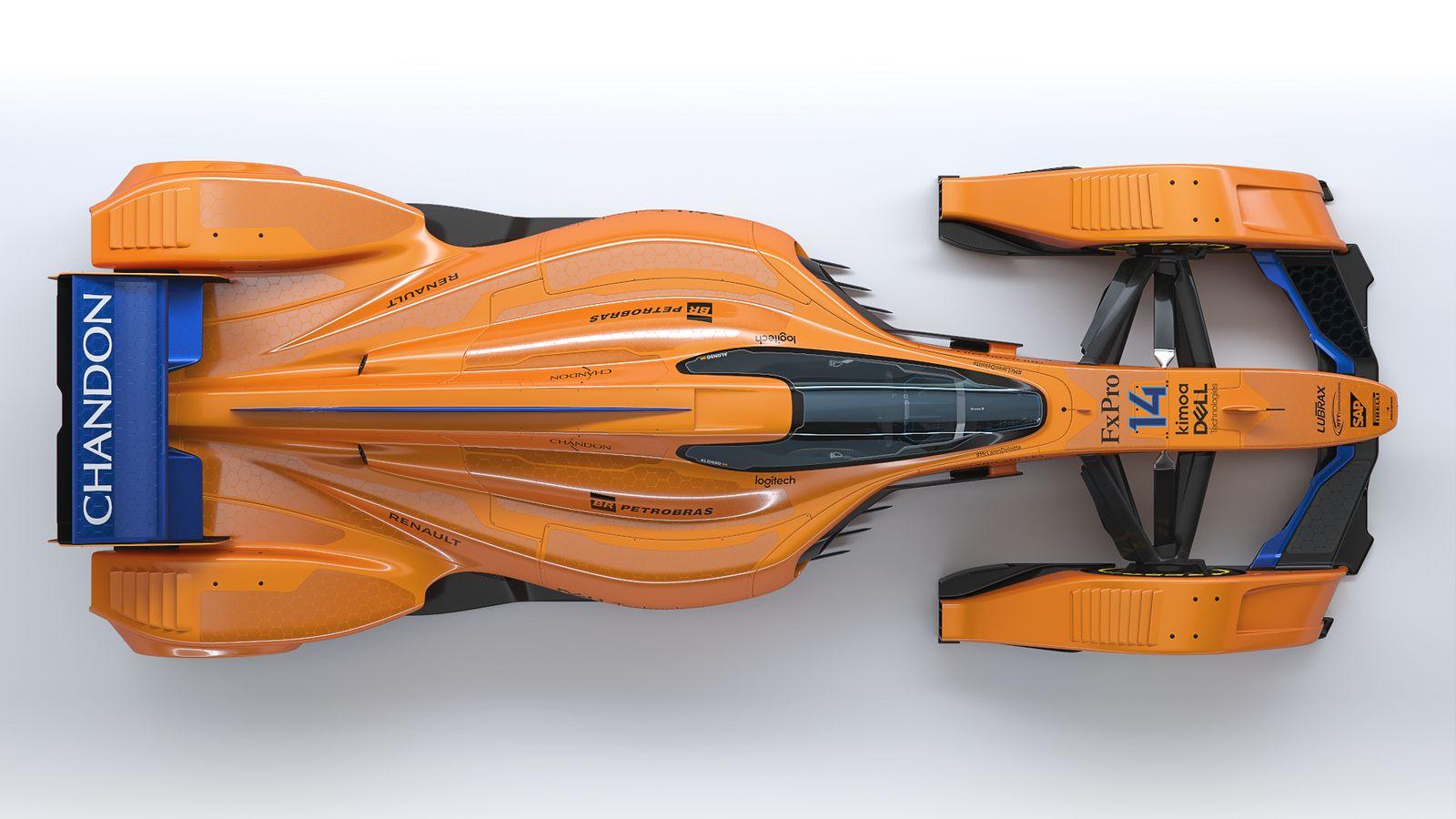 McLaren-X2_0004