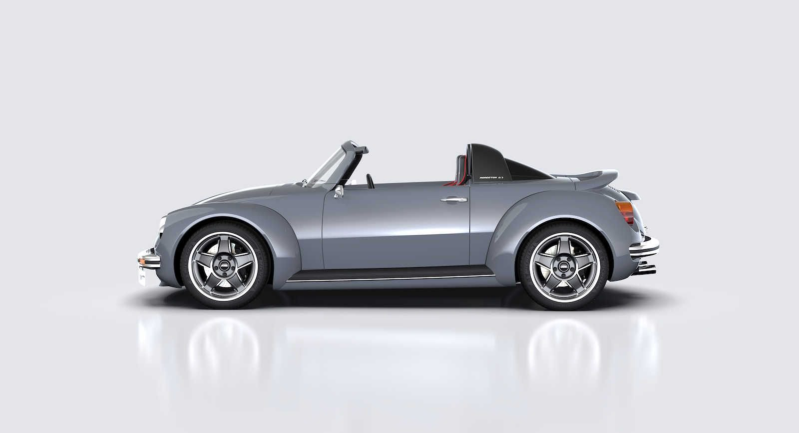 Memminger-Roadster-2.7-3
