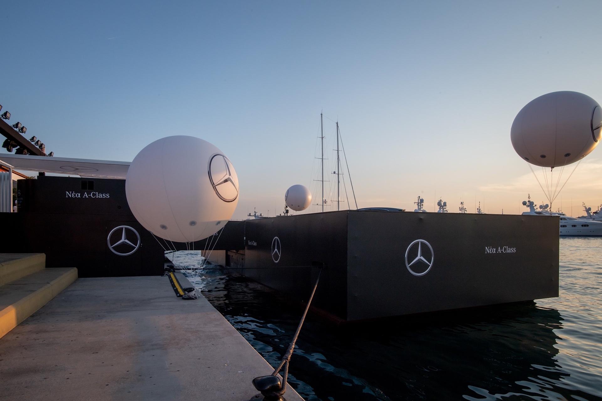 Mercedes_A-Class_Greece_0000
