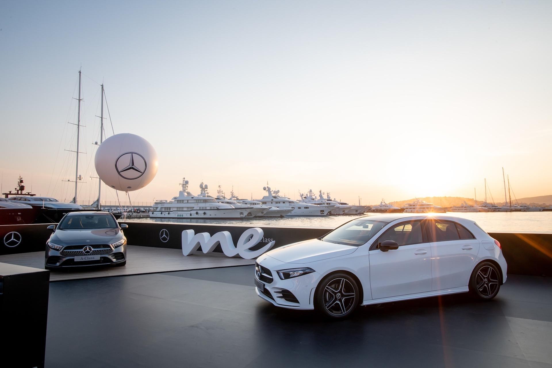 Mercedes_A-Class_Greece_0001
