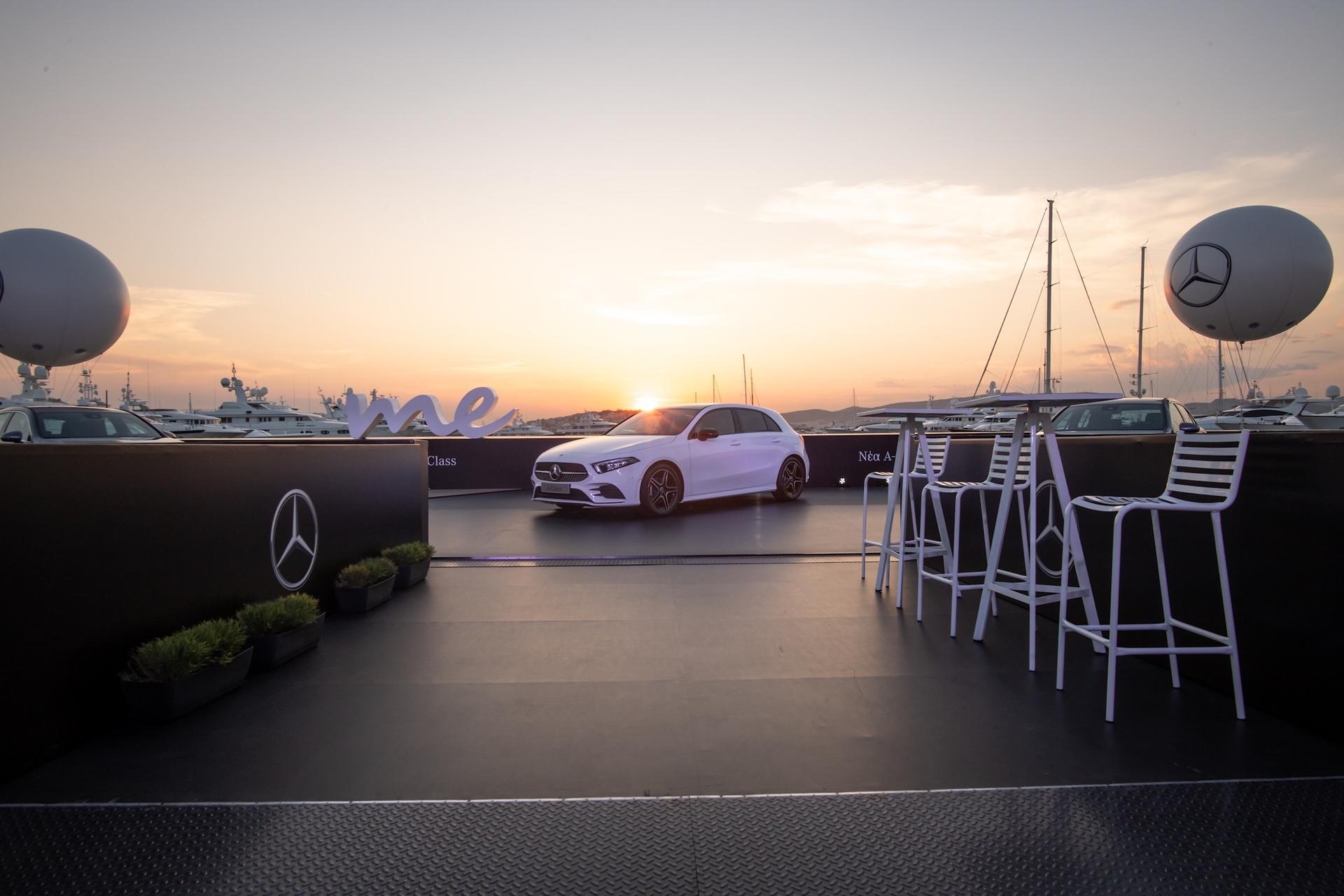 Mercedes_A-Class_Greece_0004