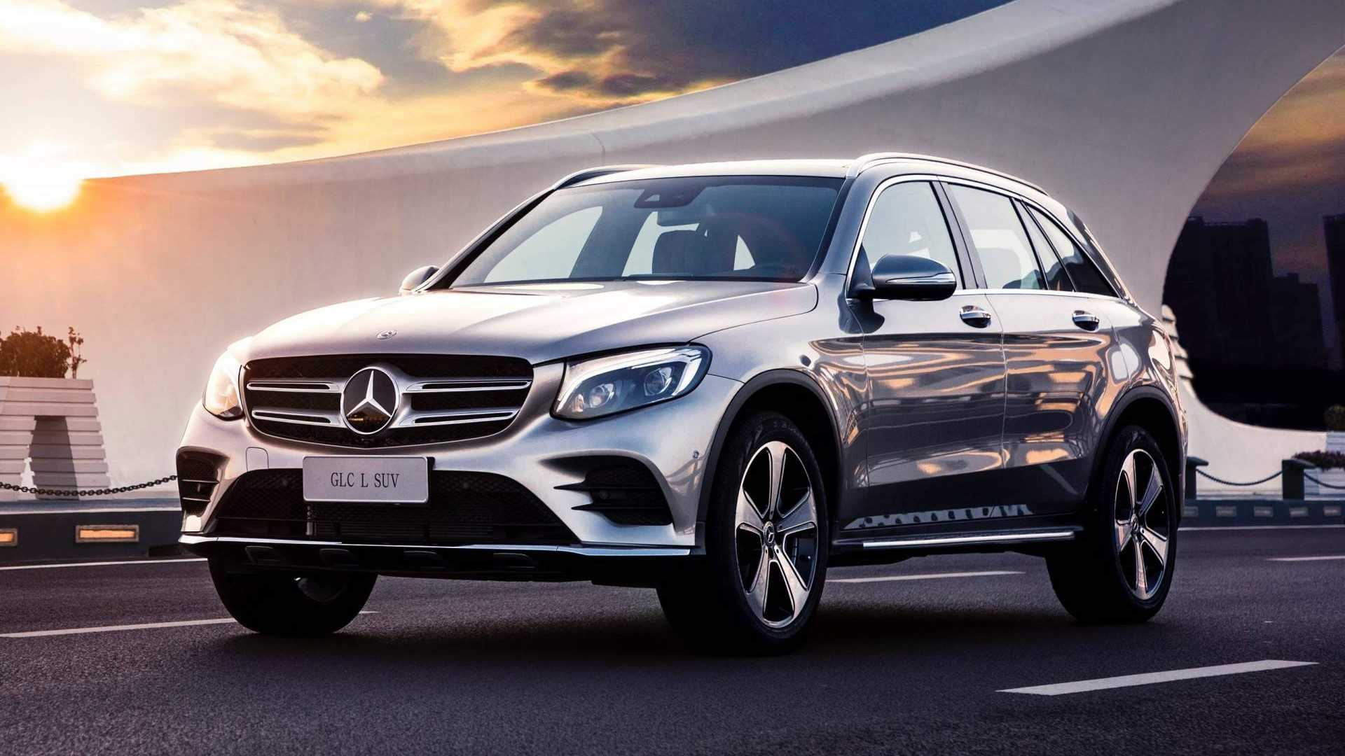 2018-mercedes-benz-glc-l (1)