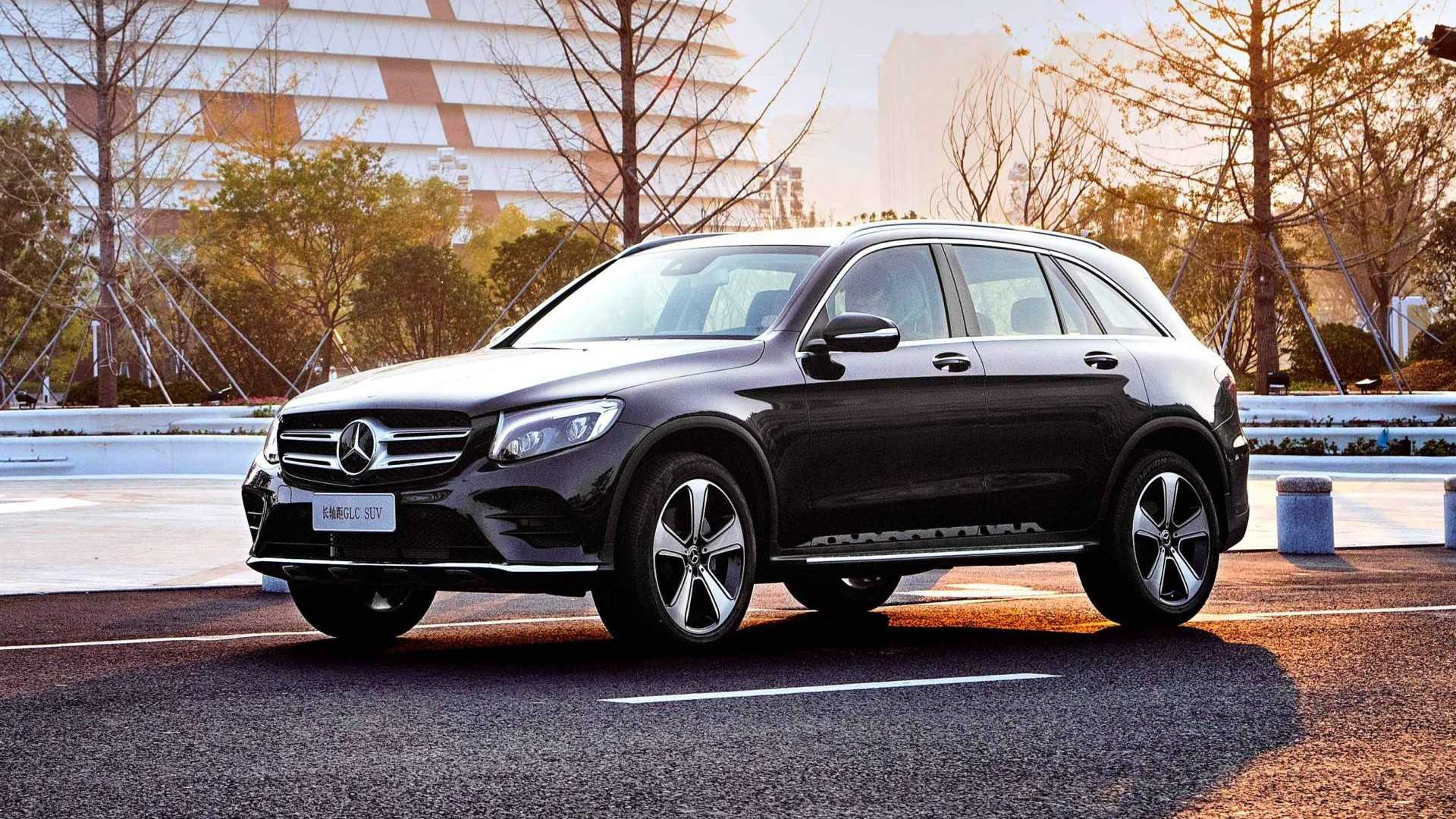 2018-mercedes-benz-glc-l (3)