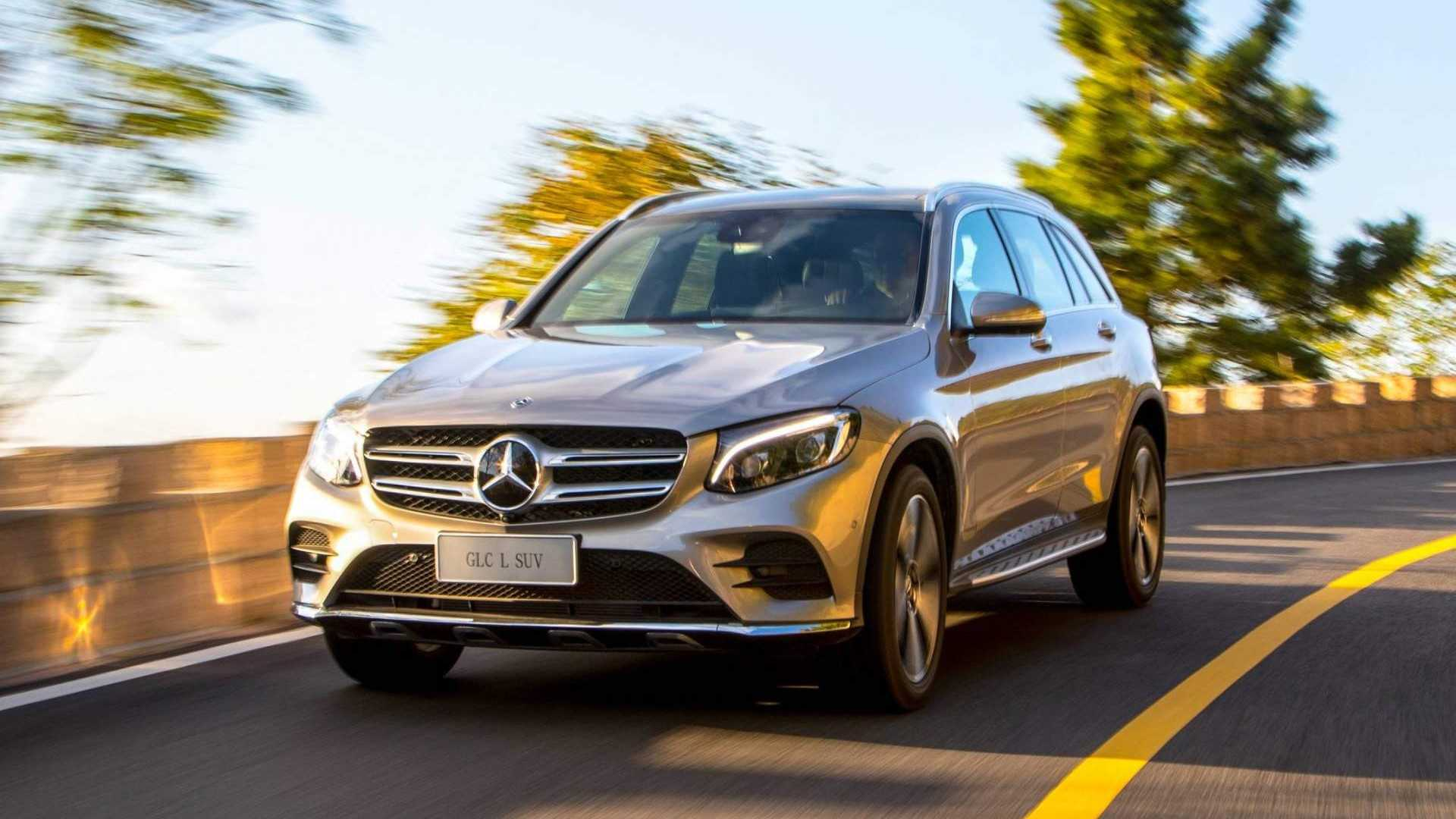 2018-mercedes-benz-glc-l (6)