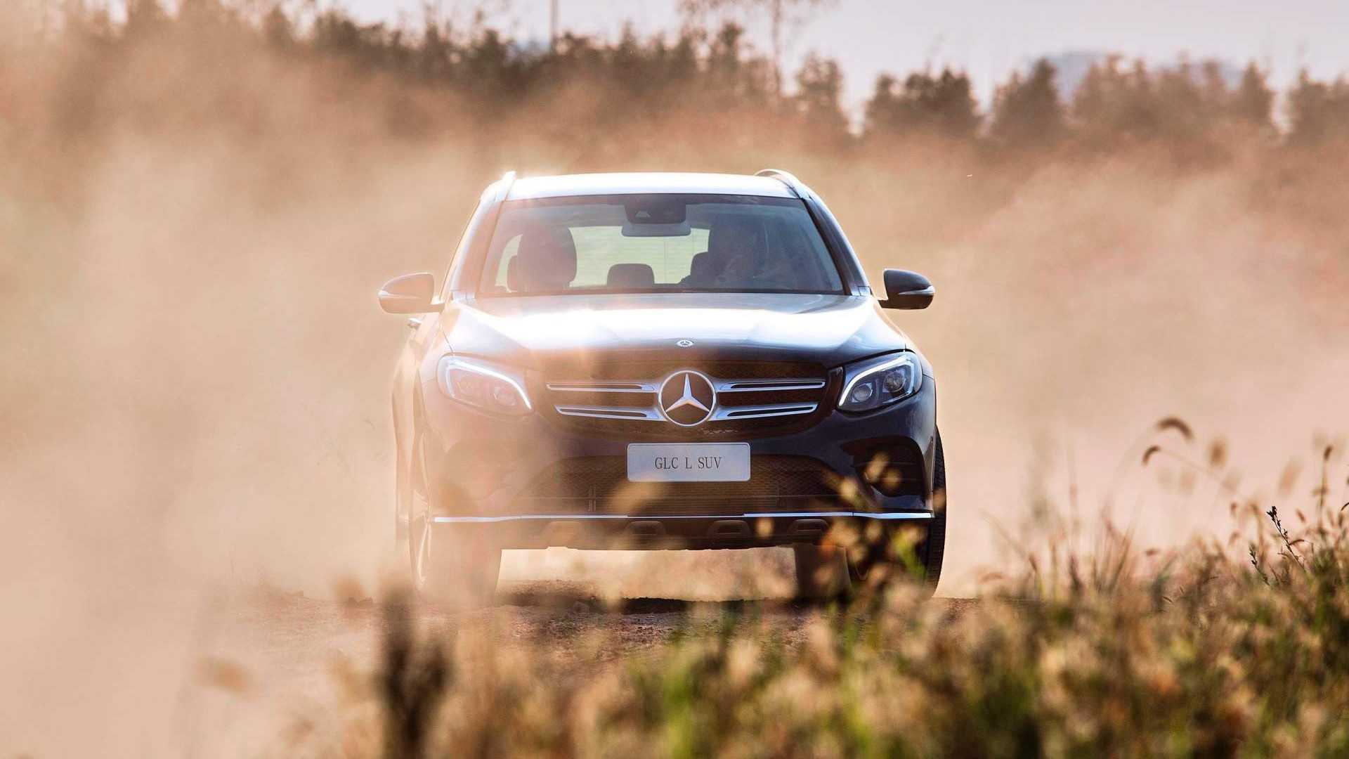 2018-mercedes-benz-glc-l (8)