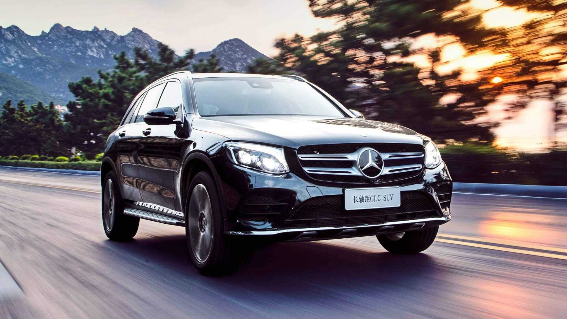 2018-mercedes-benz-glc-l
