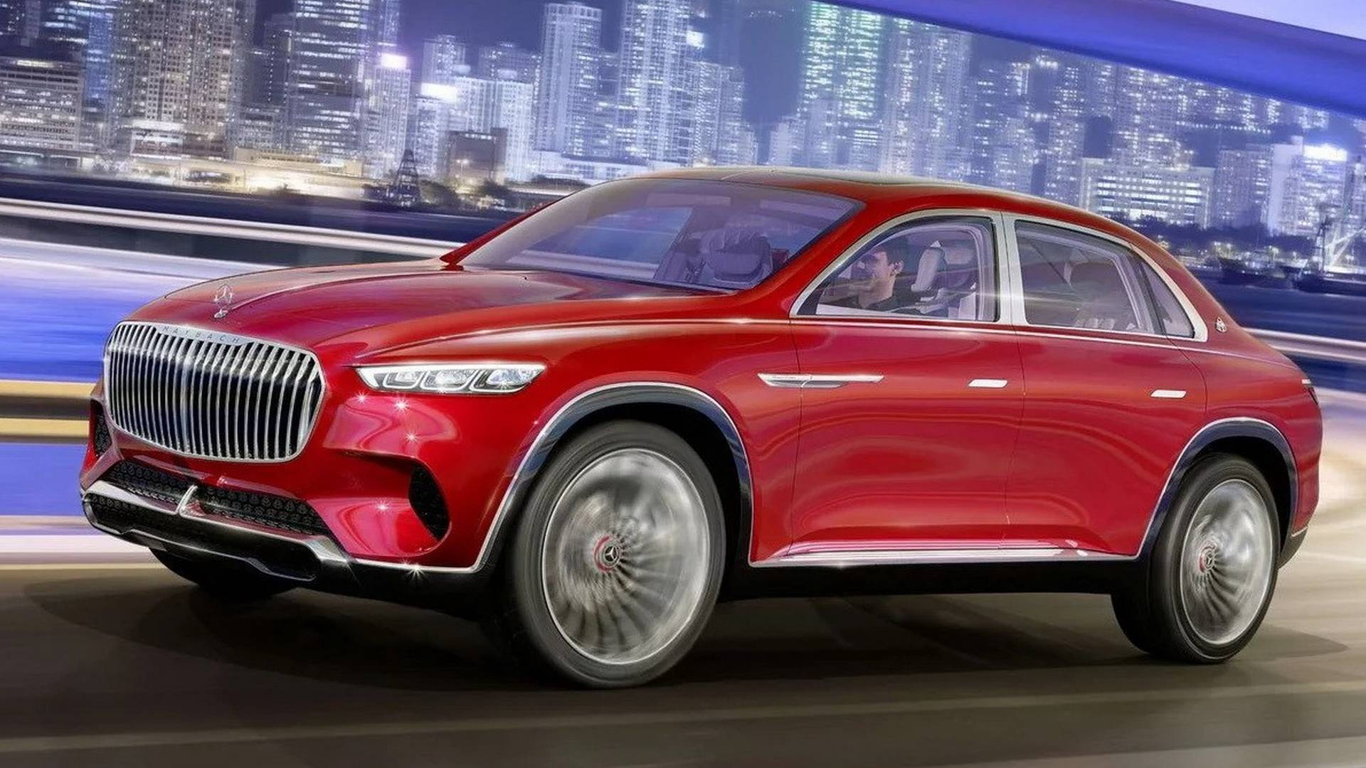 vision-mercedes-maybach-ultimate-luxury-leaked-official-image (1)