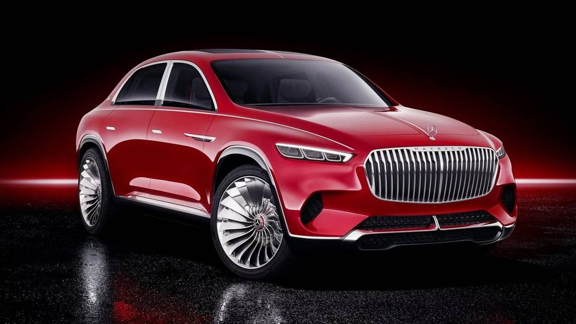 vision-mercedes-maybach-ultimate-luxury-leaked-official-image (2)