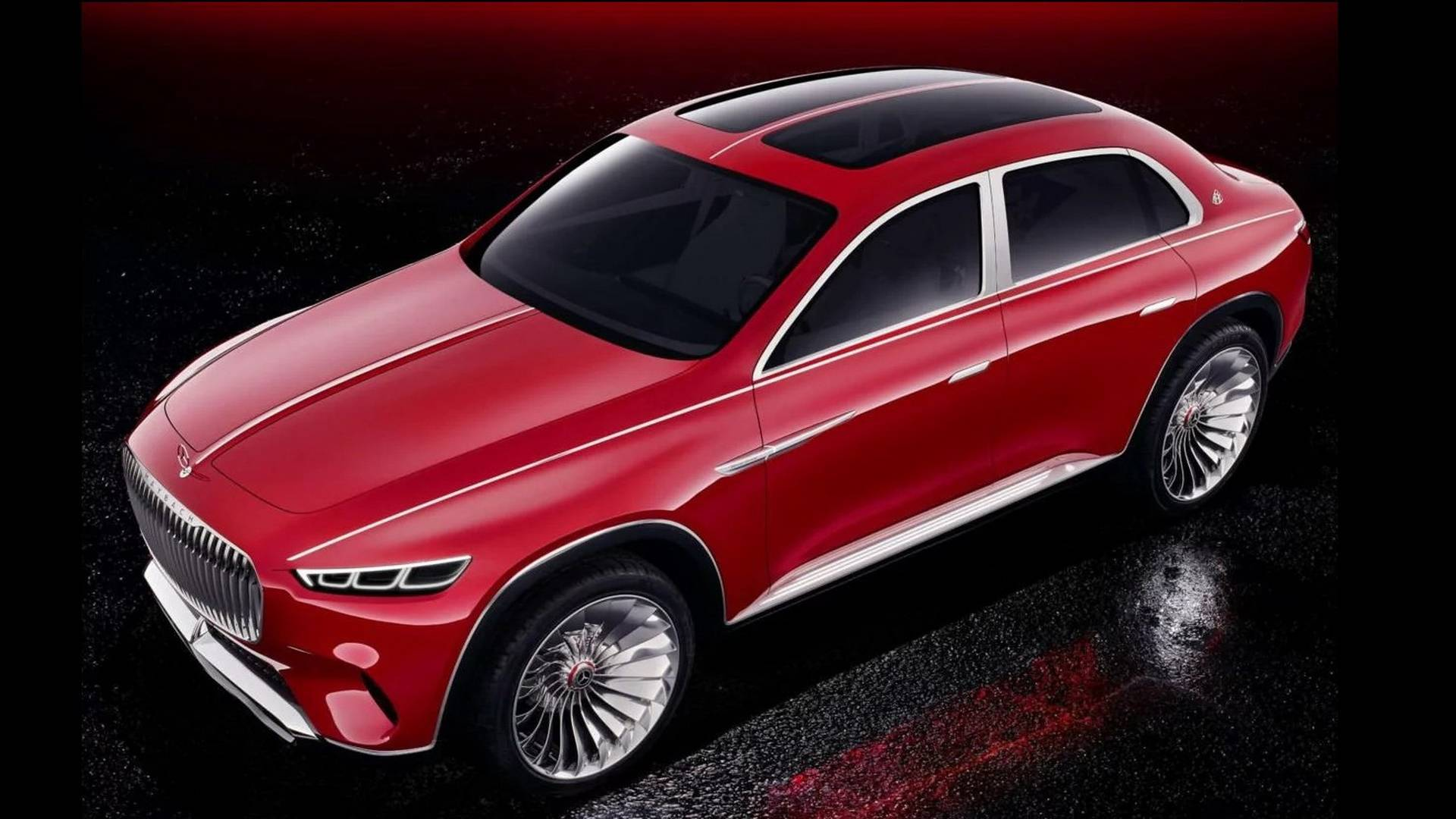 vision-mercedes-maybach-ultimate-luxury-leaked-official-image (3)