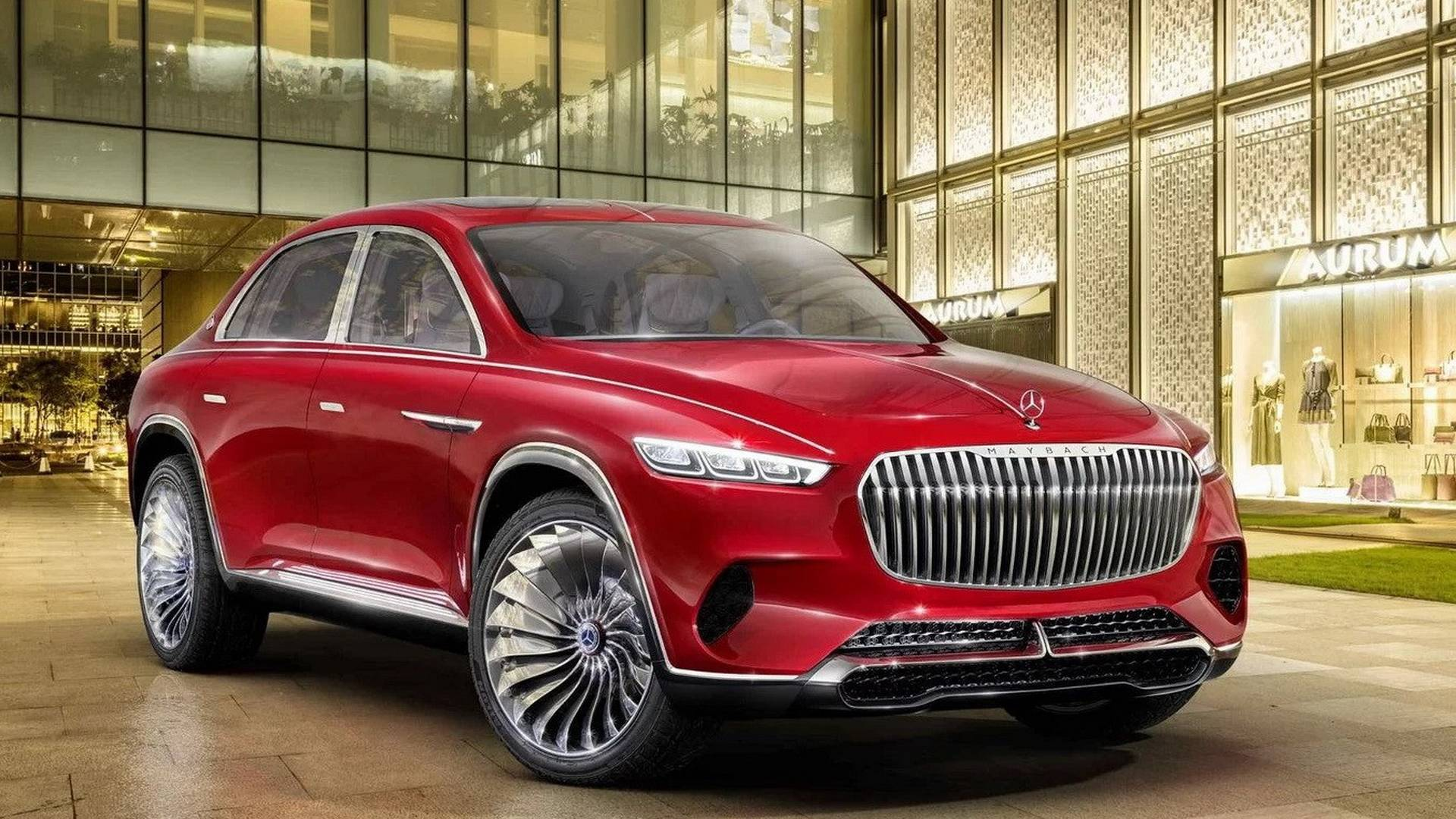 vision-mercedes-maybach-ultimate-luxury-leaked-official-image (4)