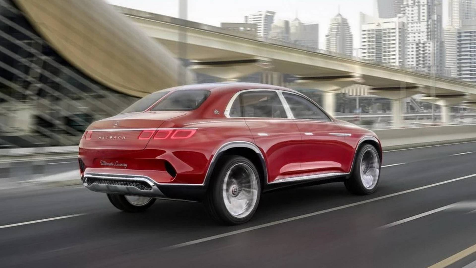 vision-mercedes-maybach-ultimate-luxury-leaked-official-image (7)
