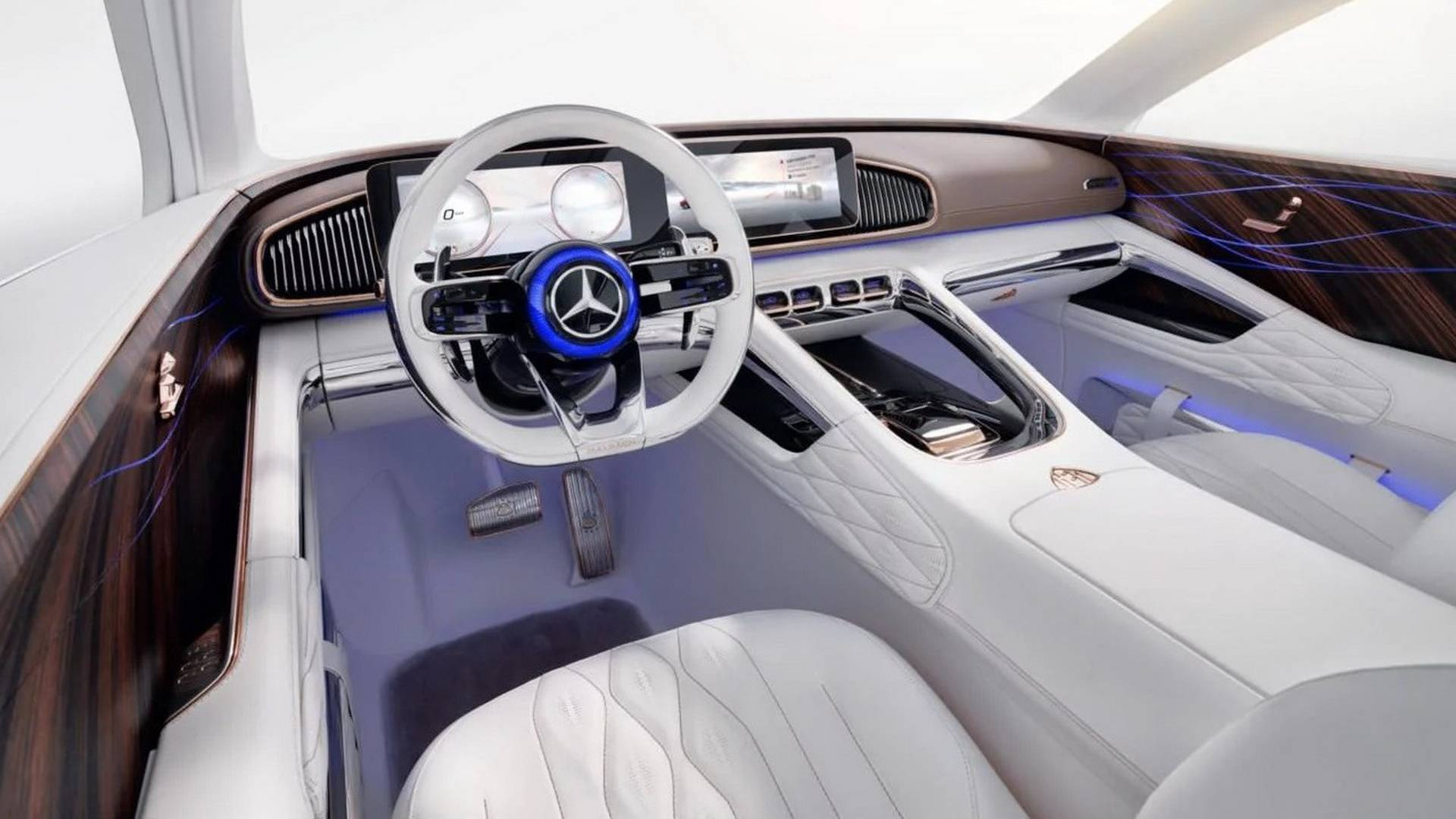 vision-mercedes-maybach-ultimate-luxury-leaked-official-image (8)