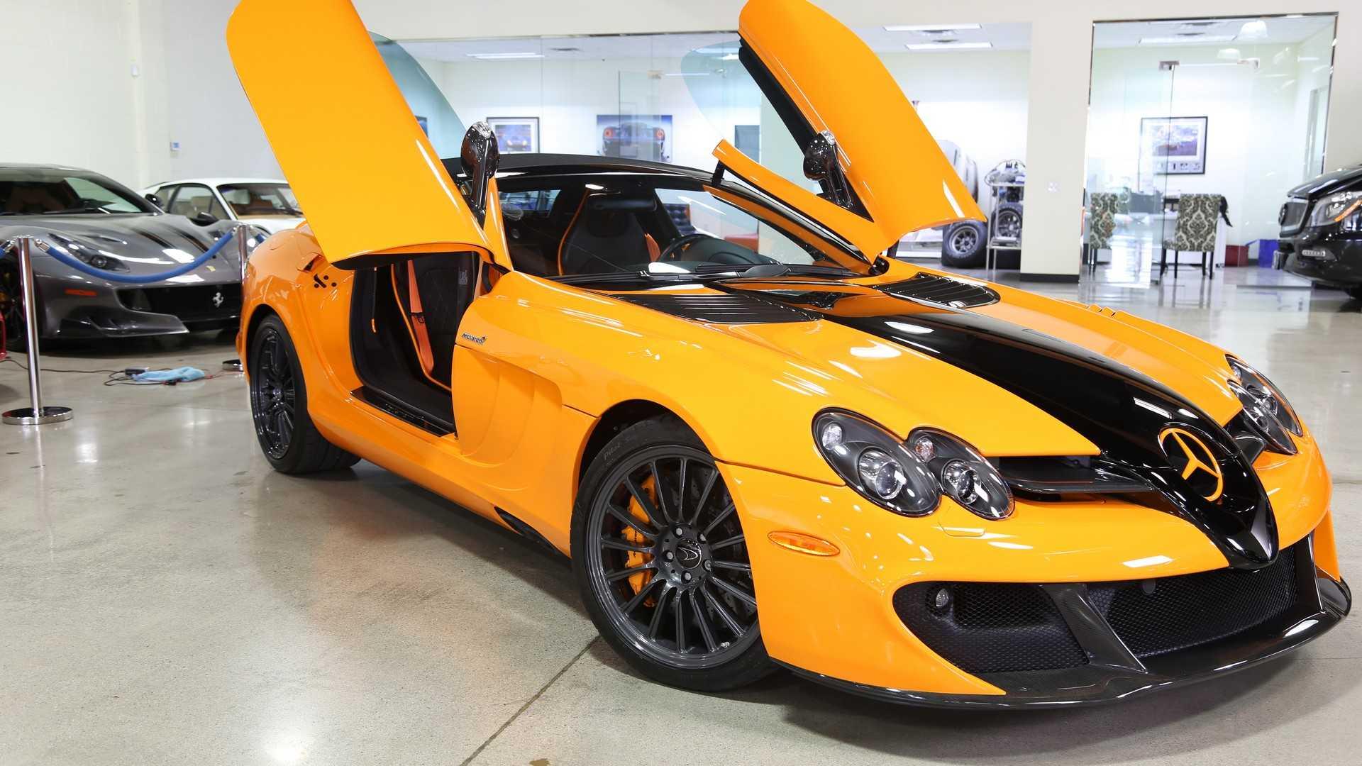 Mercedes-McLaren_SLR_722S_Roadster_McLaren_Edition_0003