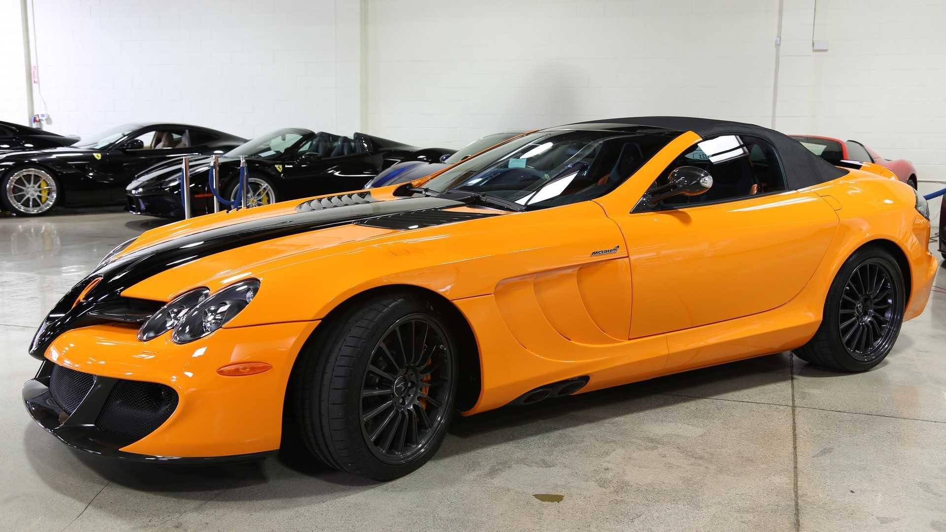 Mercedes-McLaren_SLR_722S_Roadster_McLaren_Edition_0004