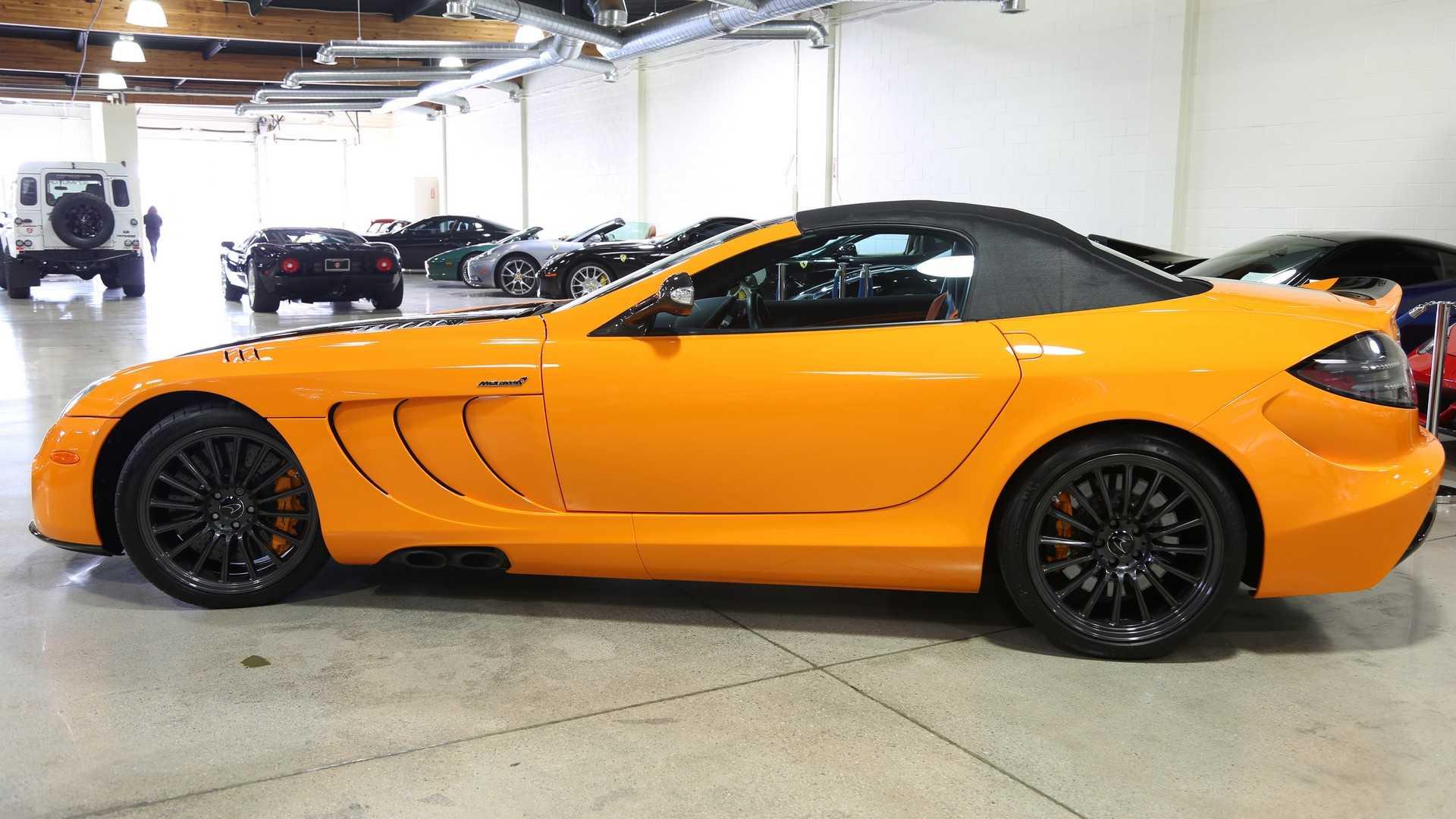 Mercedes-McLaren_SLR_722S_Roadster_McLaren_Edition_0005