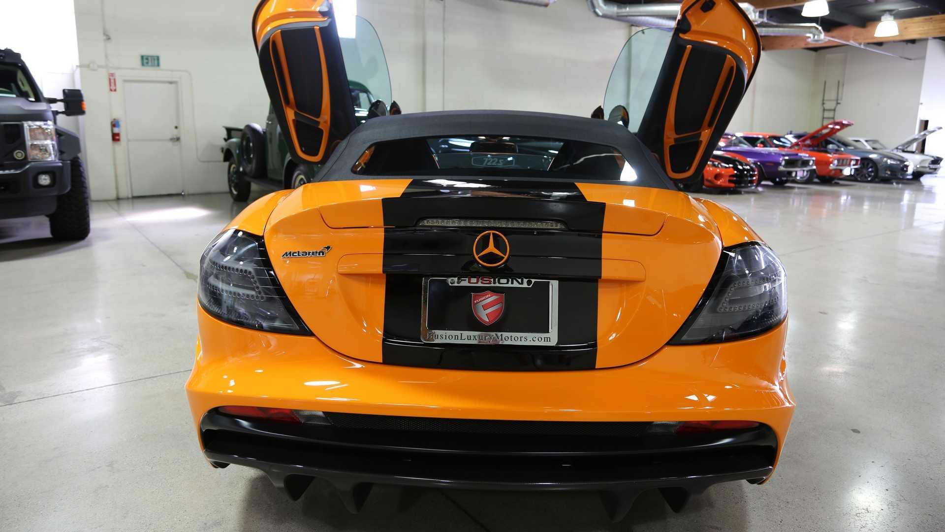 Mercedes-McLaren_SLR_722S_Roadster_McLaren_Edition_0006