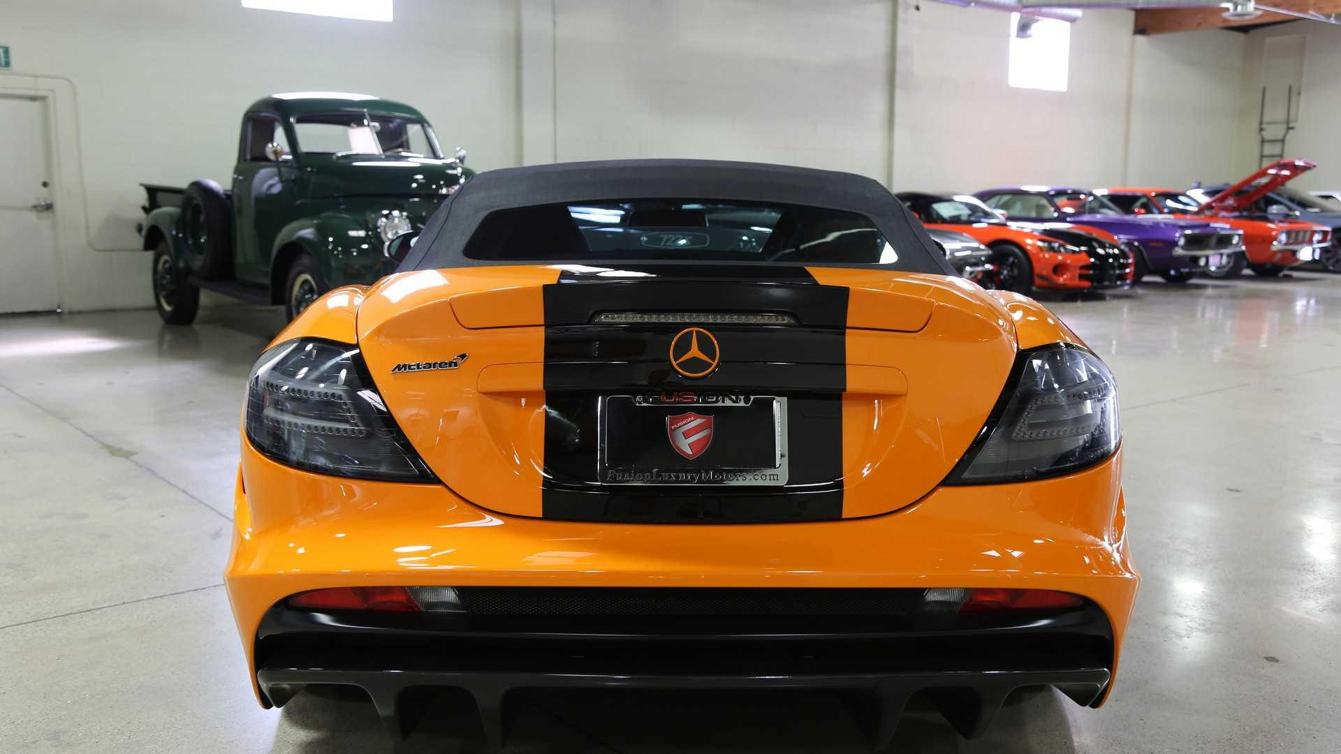 Mercedes-McLaren_SLR_722S_Roadster_McLaren_Edition_0007