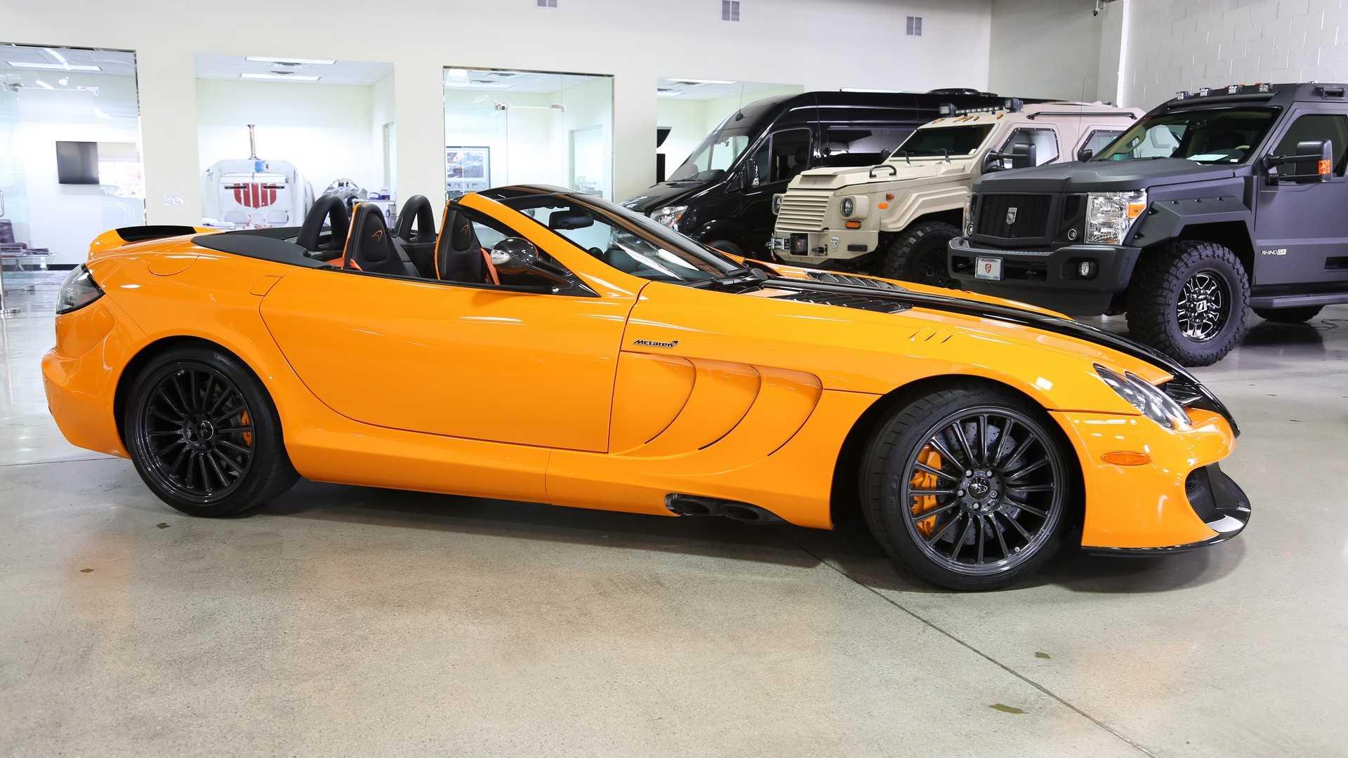 Mercedes-McLaren_SLR_722S_Roadster_McLaren_Edition_0008