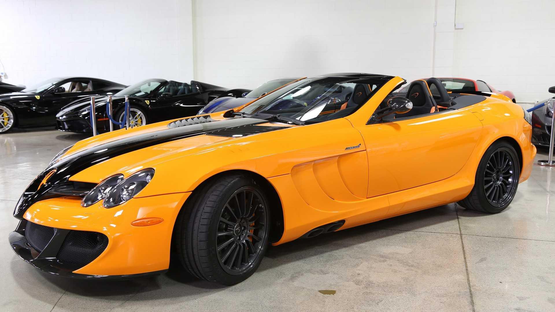 Mercedes-McLaren_SLR_722S_Roadster_McLaren_Edition_0009