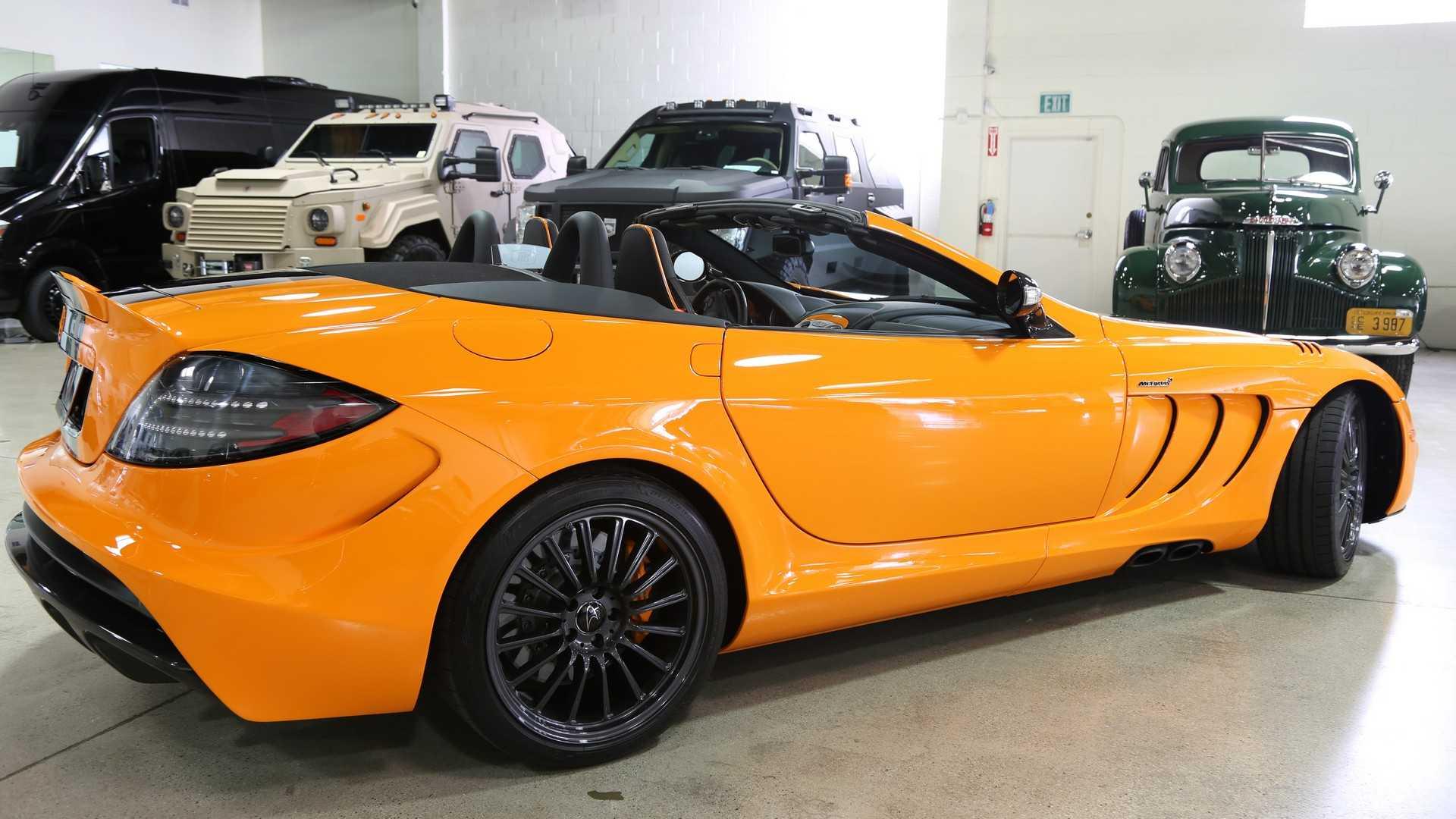 Mercedes-McLaren_SLR_722S_Roadster_McLaren_Edition_0010