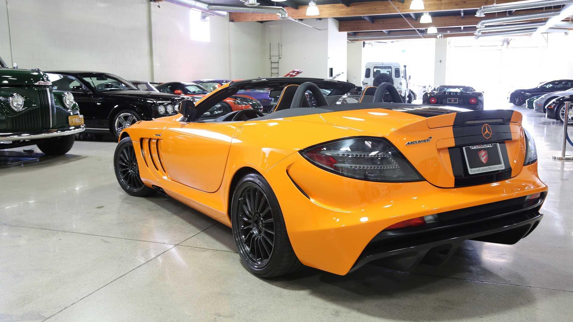 Mercedes-McLaren_SLR_722S_Roadster_McLaren_Edition_0011