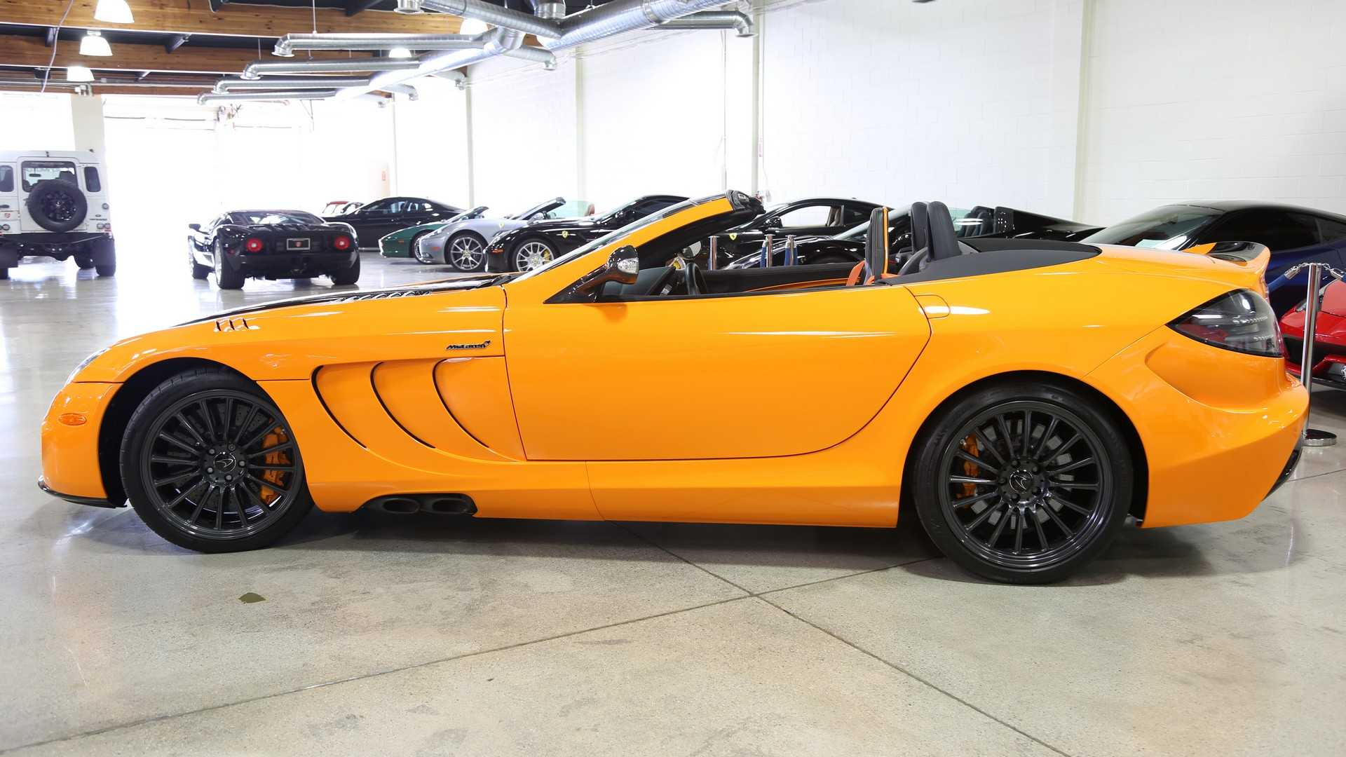 Mercedes-McLaren_SLR_722S_Roadster_McLaren_Edition_0012