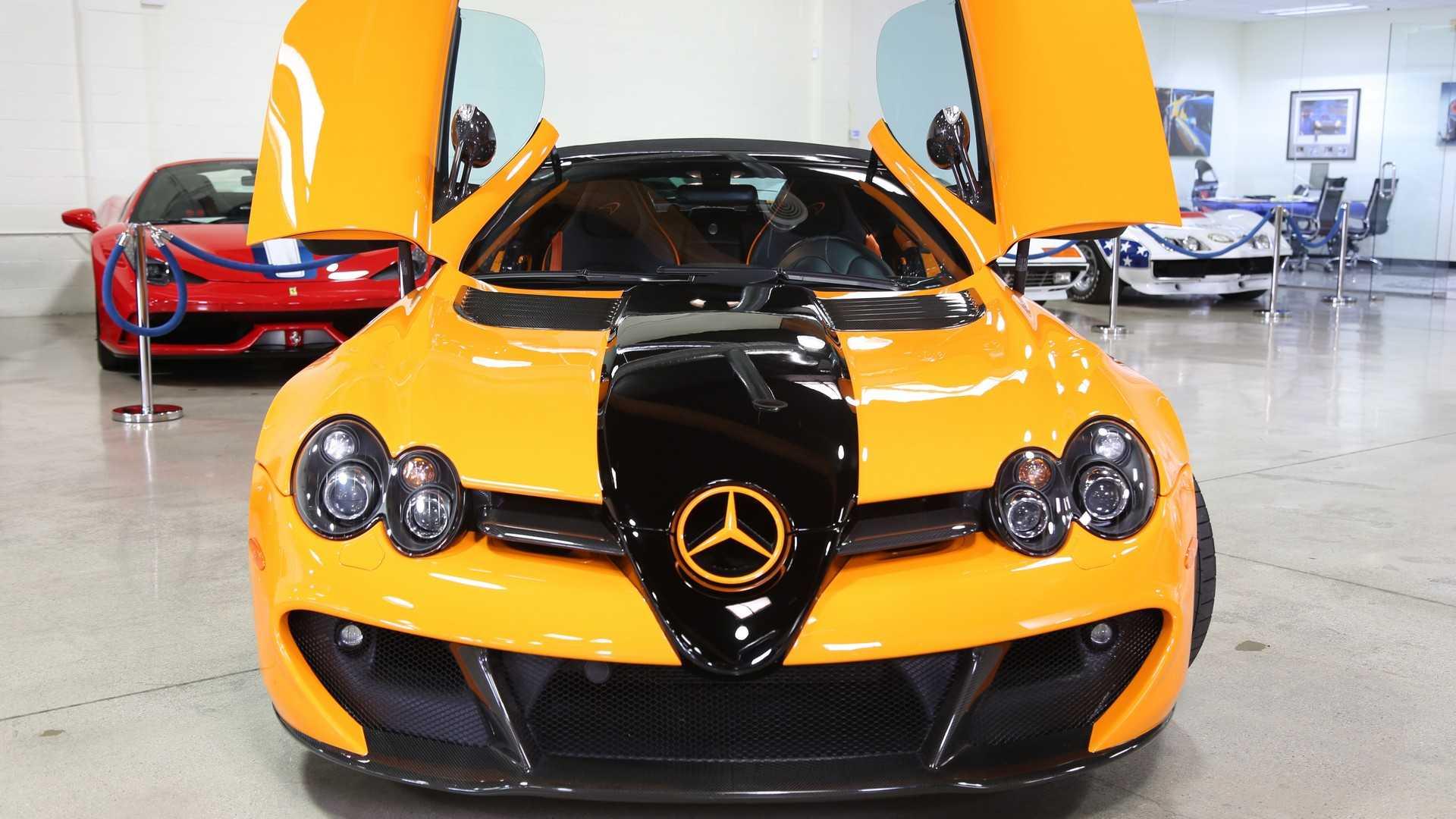 Mercedes-McLaren_SLR_722S_Roadster_McLaren_Edition_0015