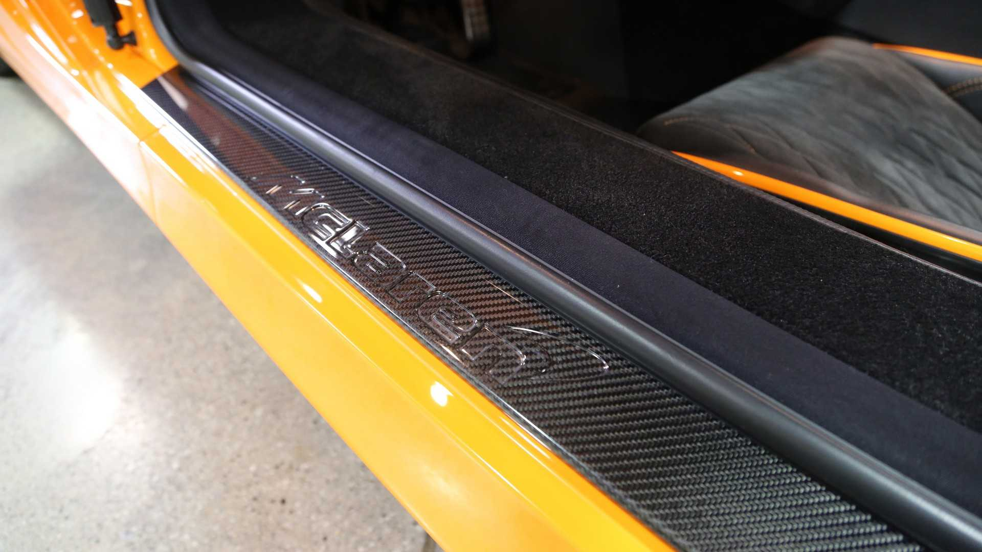 Mercedes-McLaren_SLR_722S_Roadster_McLaren_Edition_0017