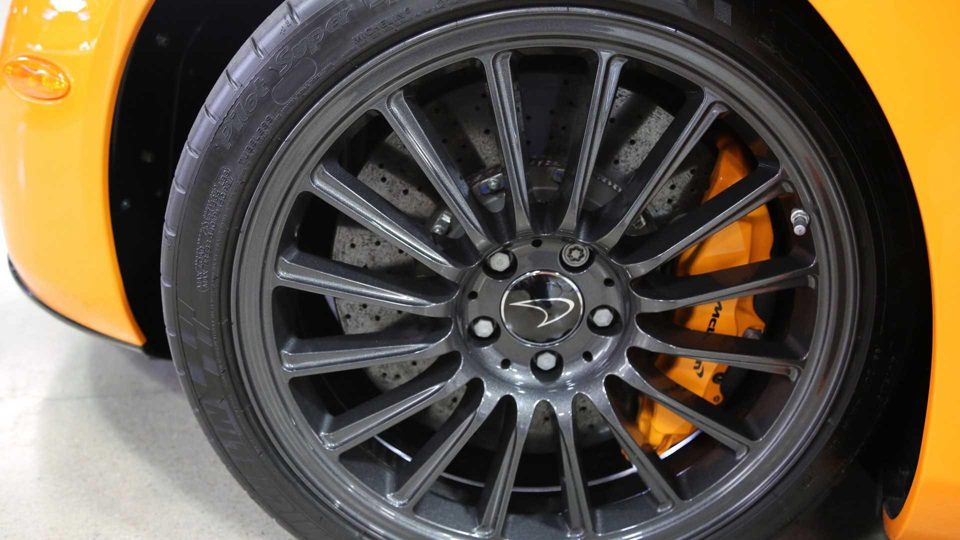 Mercedes-McLaren_SLR_722S_Roadster_McLaren_Edition_0019